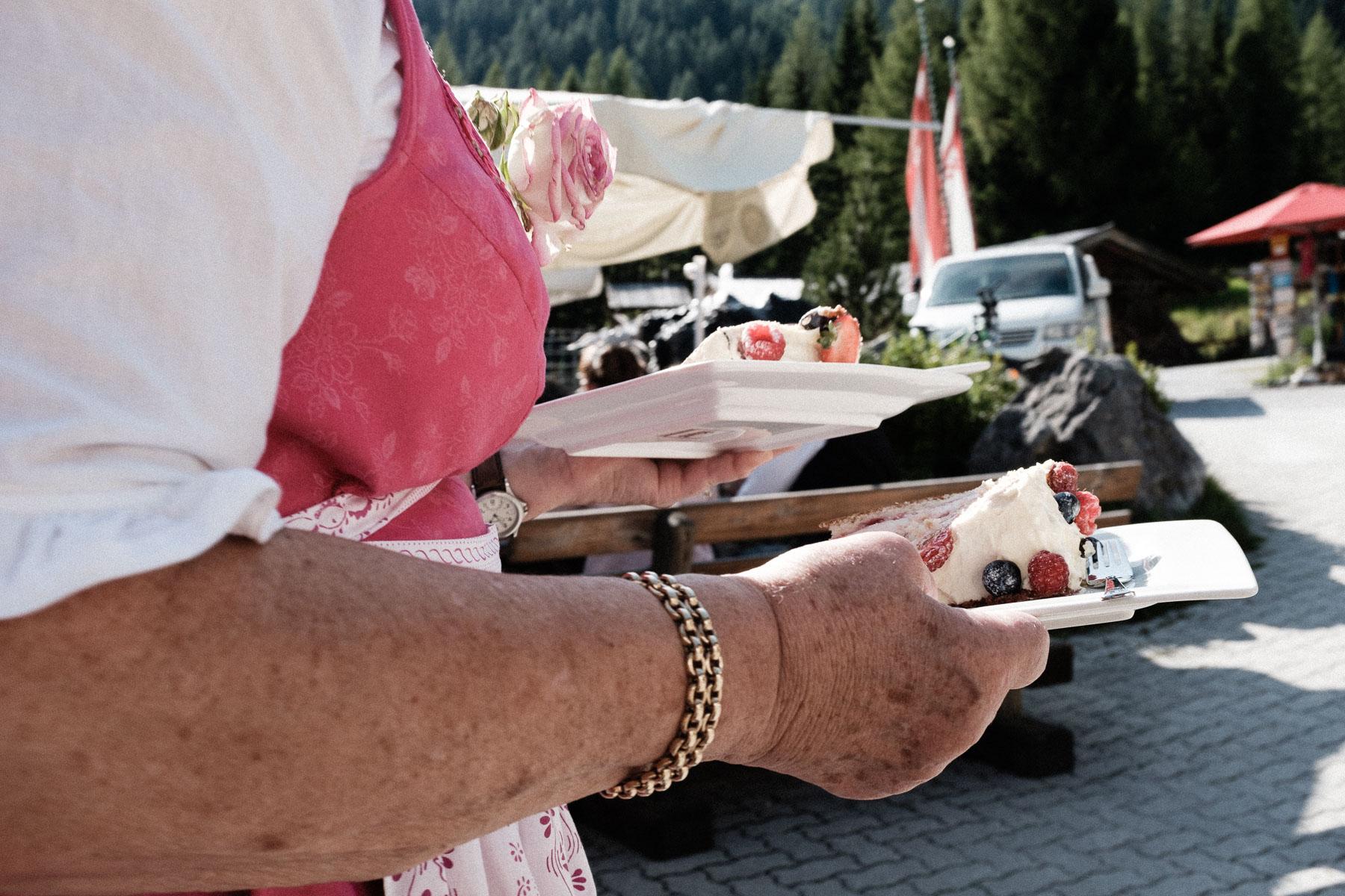 MartinLiebl_Hochzeitsfotograf_DPH_Blog_58.jpg