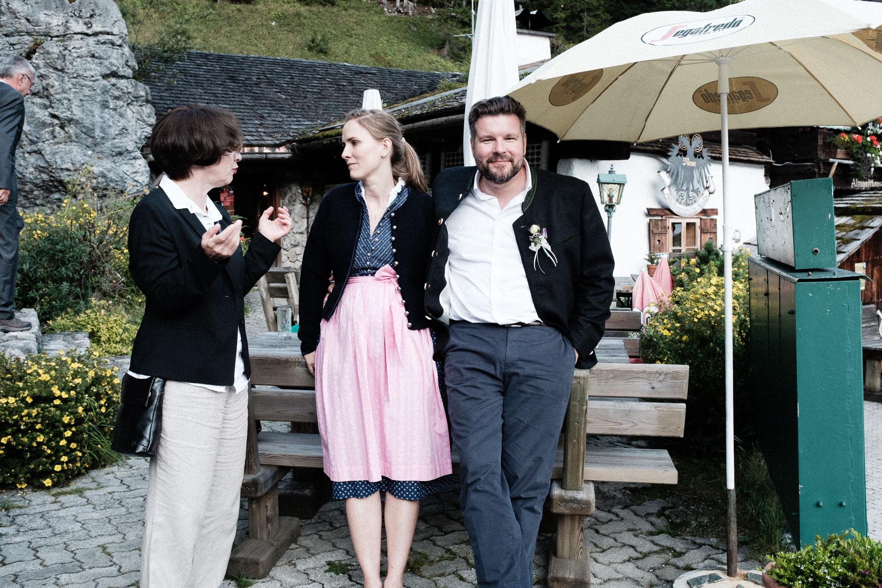 MartinLiebl_Hochzeitsfotograf_DPH_Blog_62.jpg