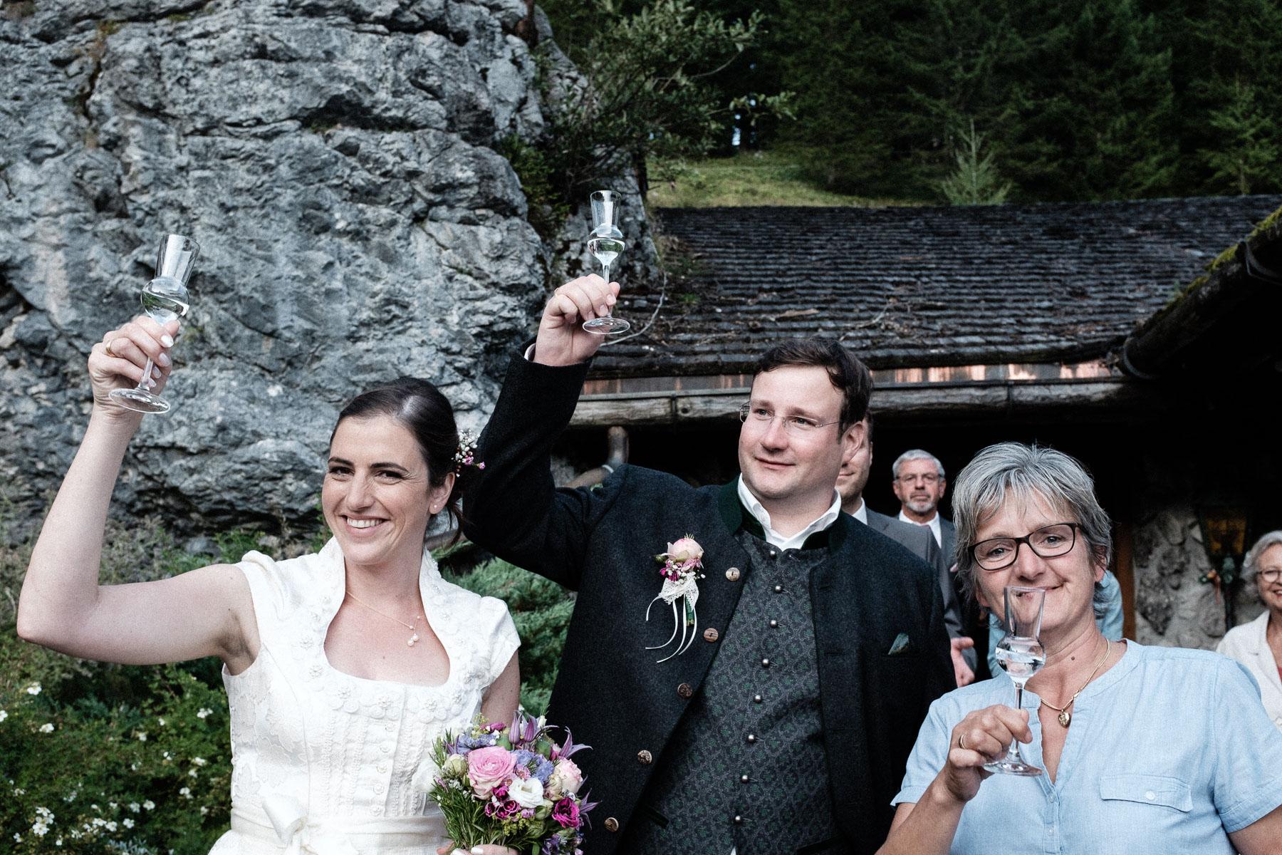 MartinLiebl_Hochzeitsfotograf_DPH_Blog_64.jpg