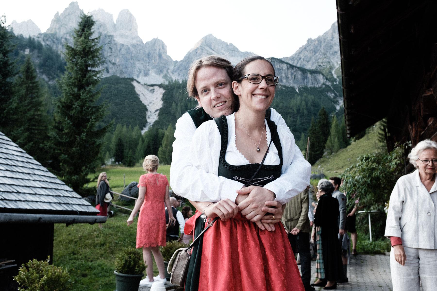 MartinLiebl_Hochzeitsfotograf_DPH_Blog_63.jpg