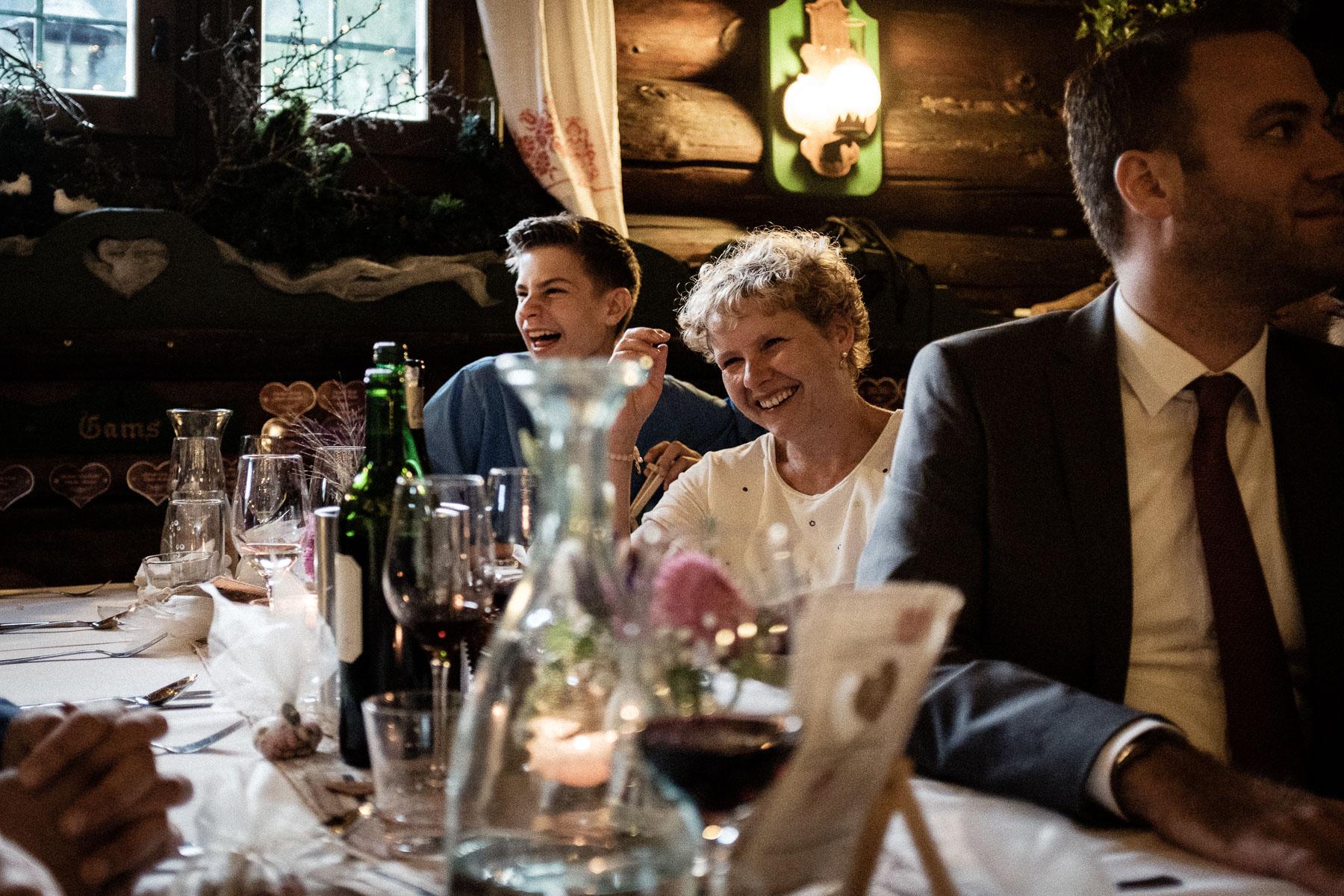 MartinLiebl_Hochzeitsfotograf_DPH_Blog_68.jpg