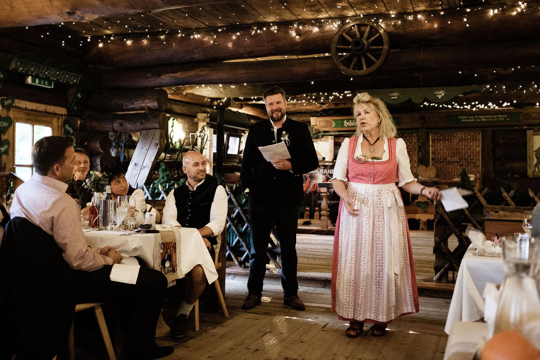MartinLiebl_Hochzeitsfotograf_DPH_Blog_71.jpg