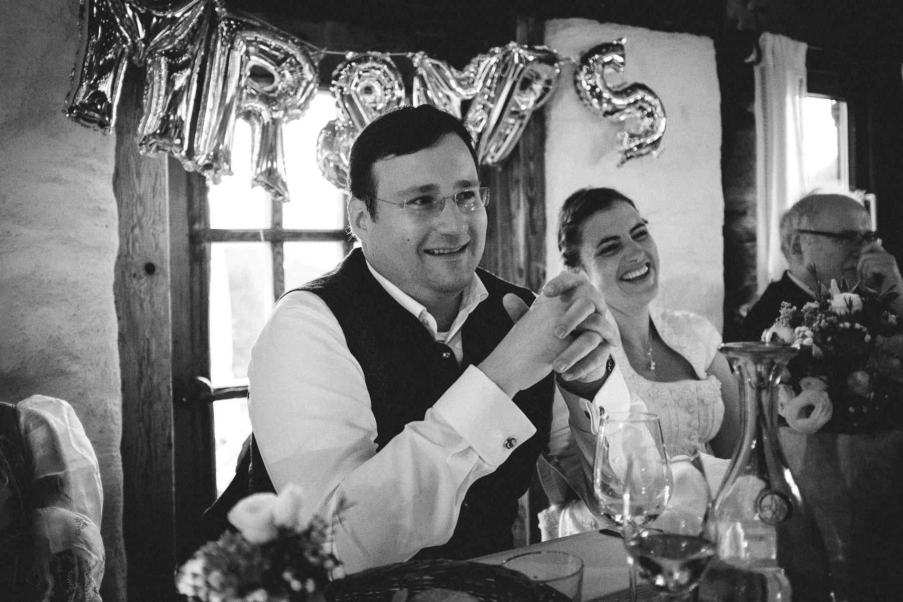 MartinLiebl_Hochzeitsfotograf_DPH_Blog_70.jpg