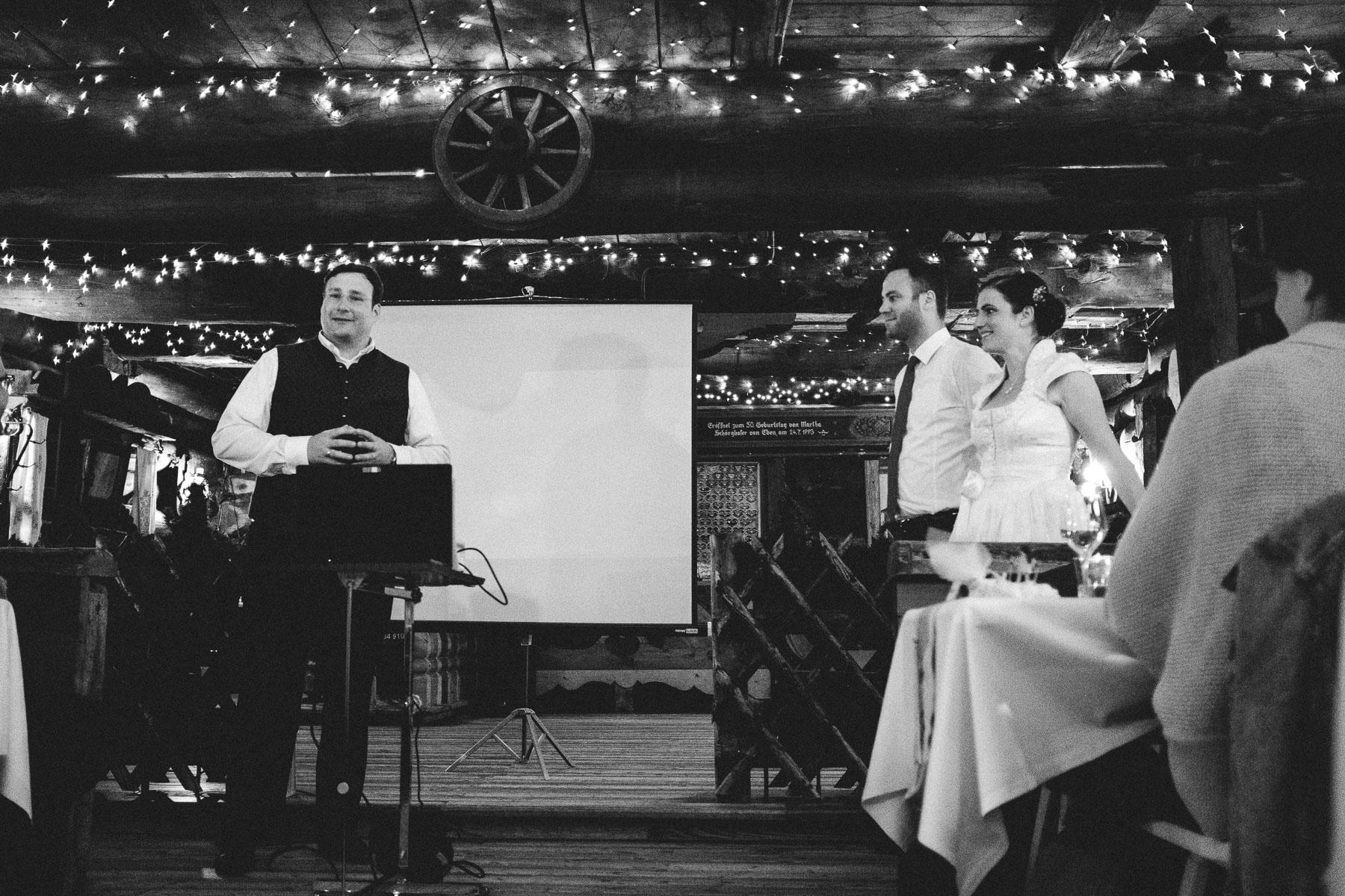 MartinLiebl_Hochzeitsfotograf_DPH_Blog_77.jpg