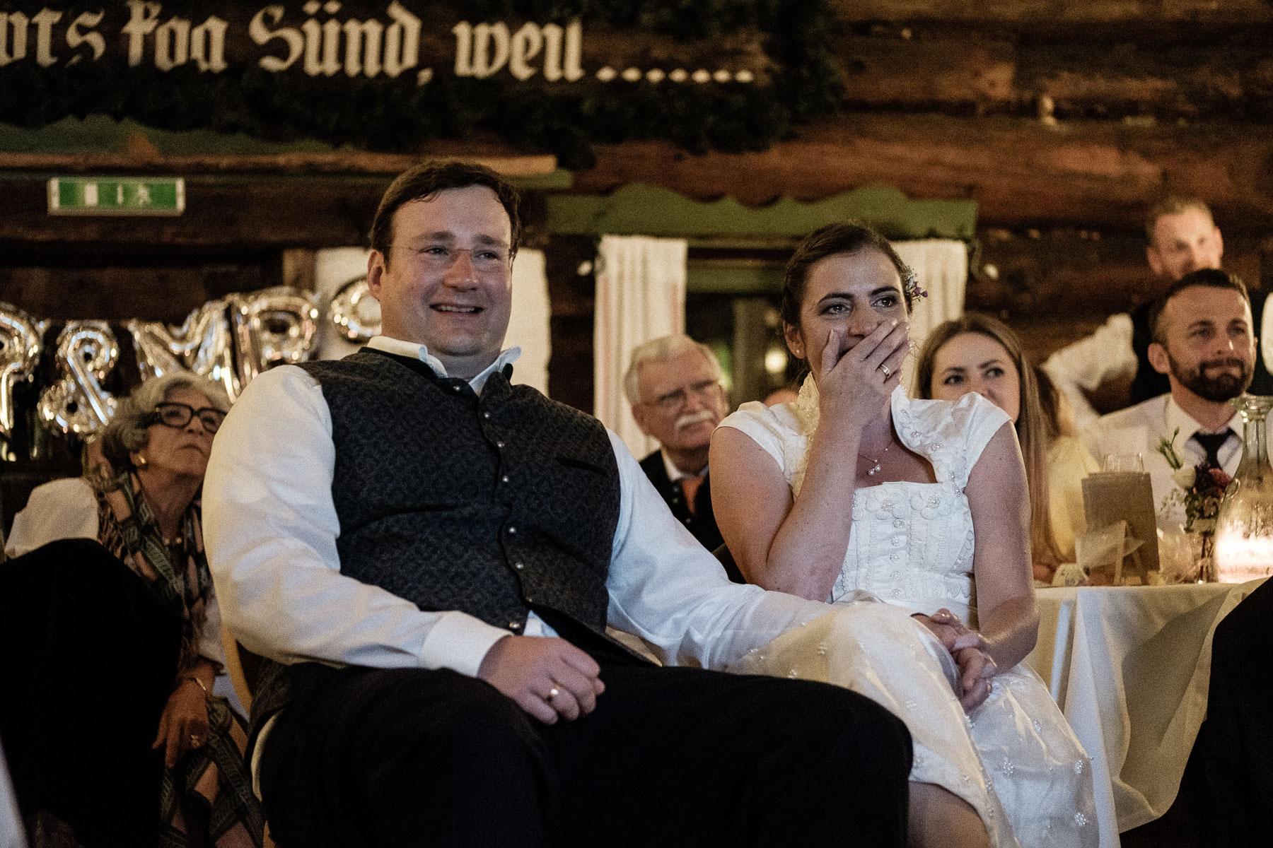 MartinLiebl_Hochzeitsfotograf_DPH_Blog_78.jpg