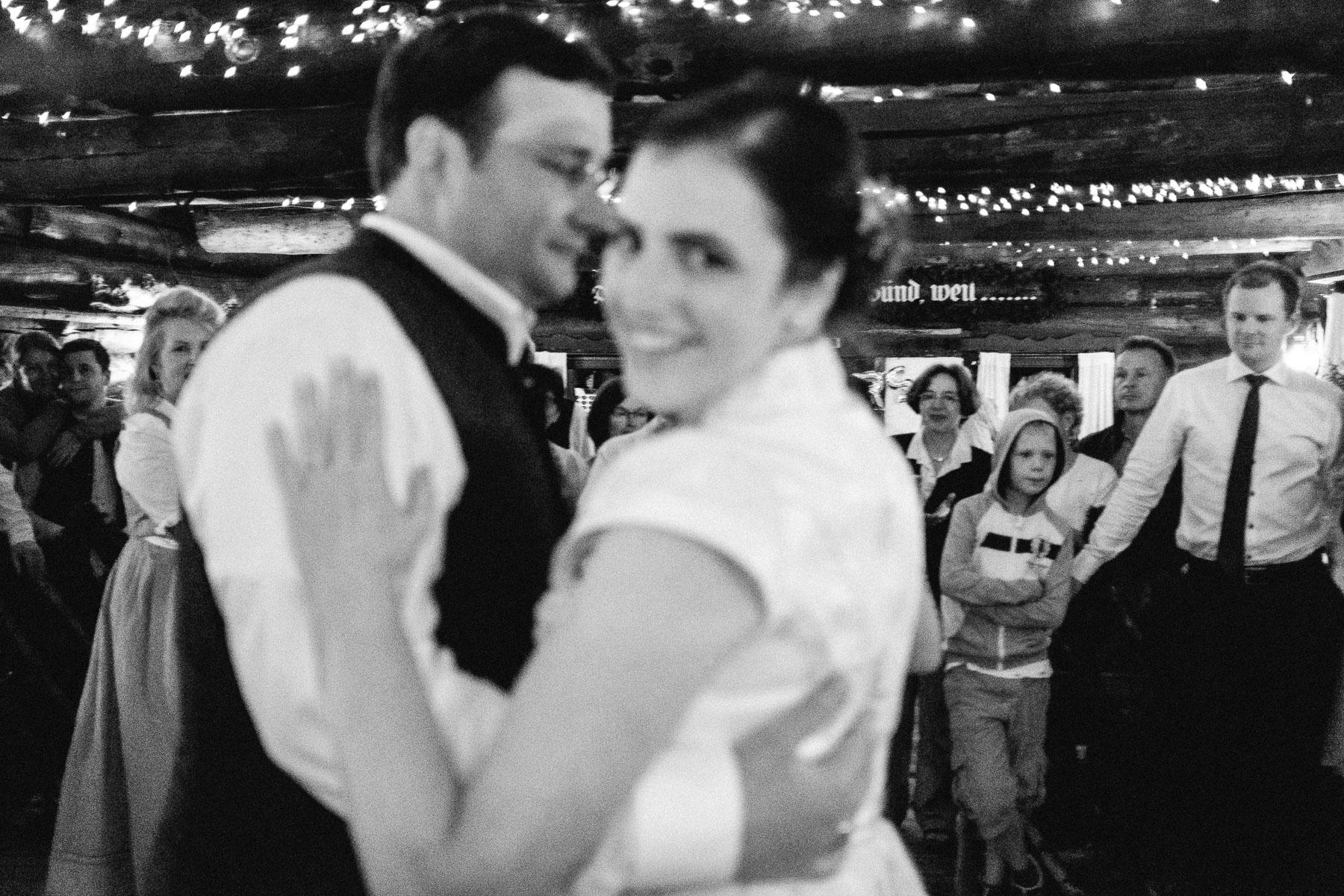 MartinLiebl_Hochzeitsfotograf_DPH_Blog_81.jpg