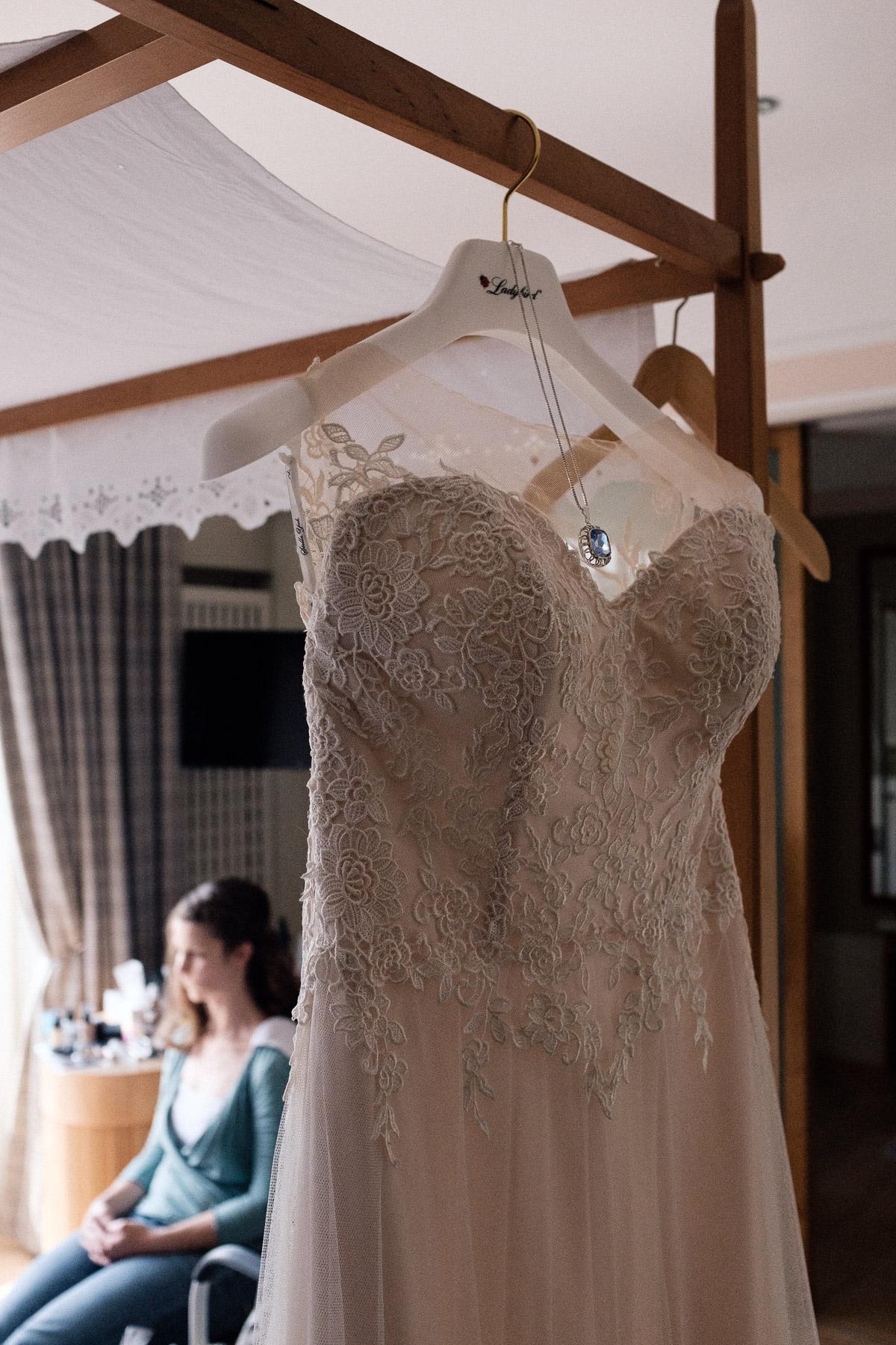 MartinLiebl_Hochzeitsfotograf_TTB_Blog_2.jpg