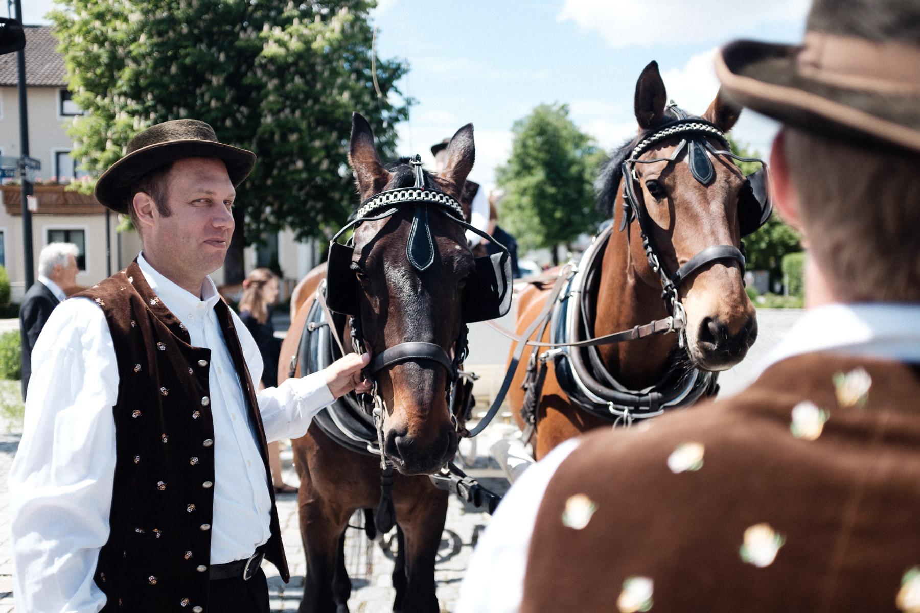 MartinLiebl_Hochzeitsfotograf_TTB_Blog_6.jpg