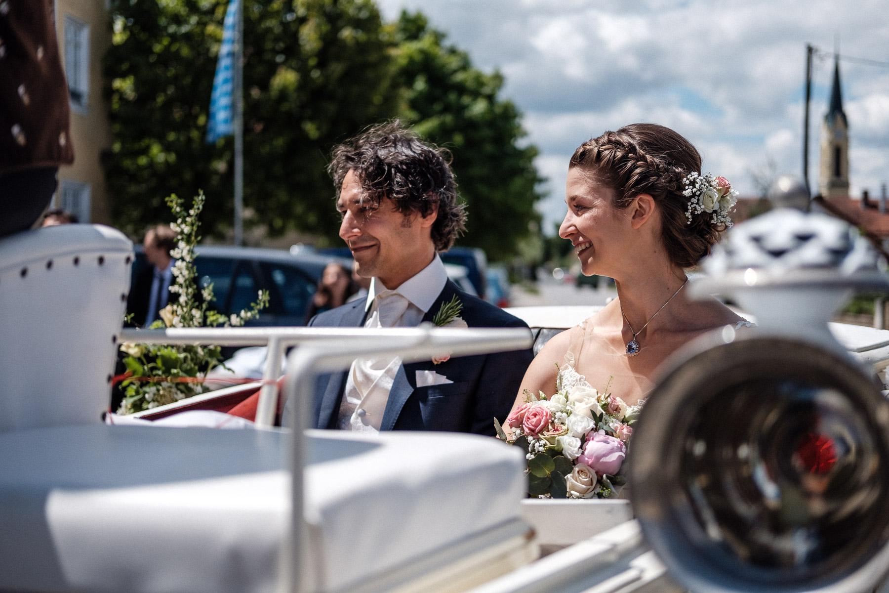 MartinLiebl_Hochzeitsfotograf_TTB_Blog_8.jpg