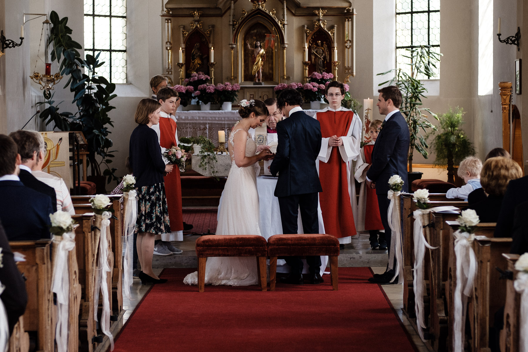 MartinLiebl_Hochzeitsfotograf_TTB_Blog_13.jpg