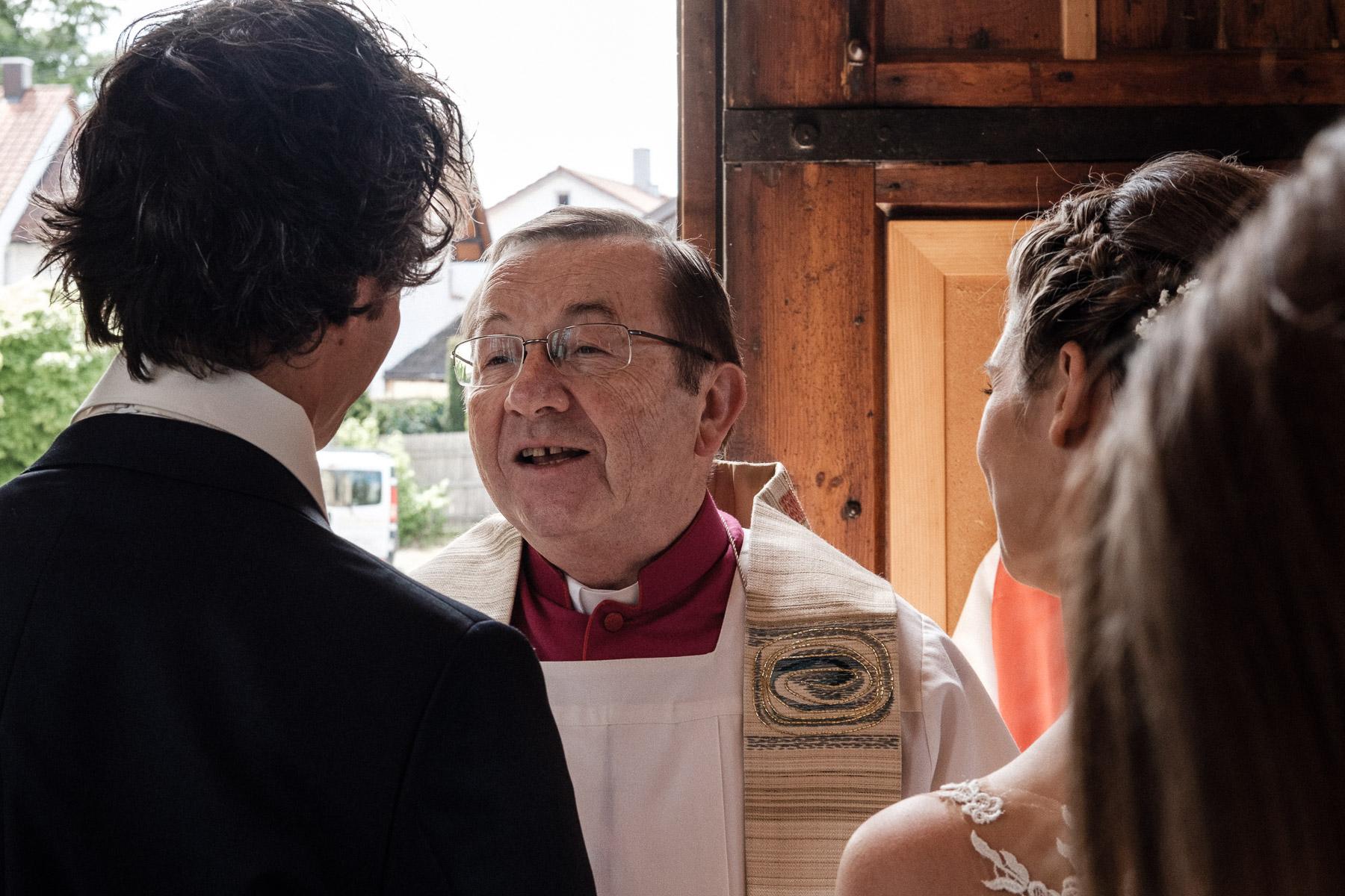 MartinLiebl_Hochzeitsfotograf_TTB_Blog_14.jpg