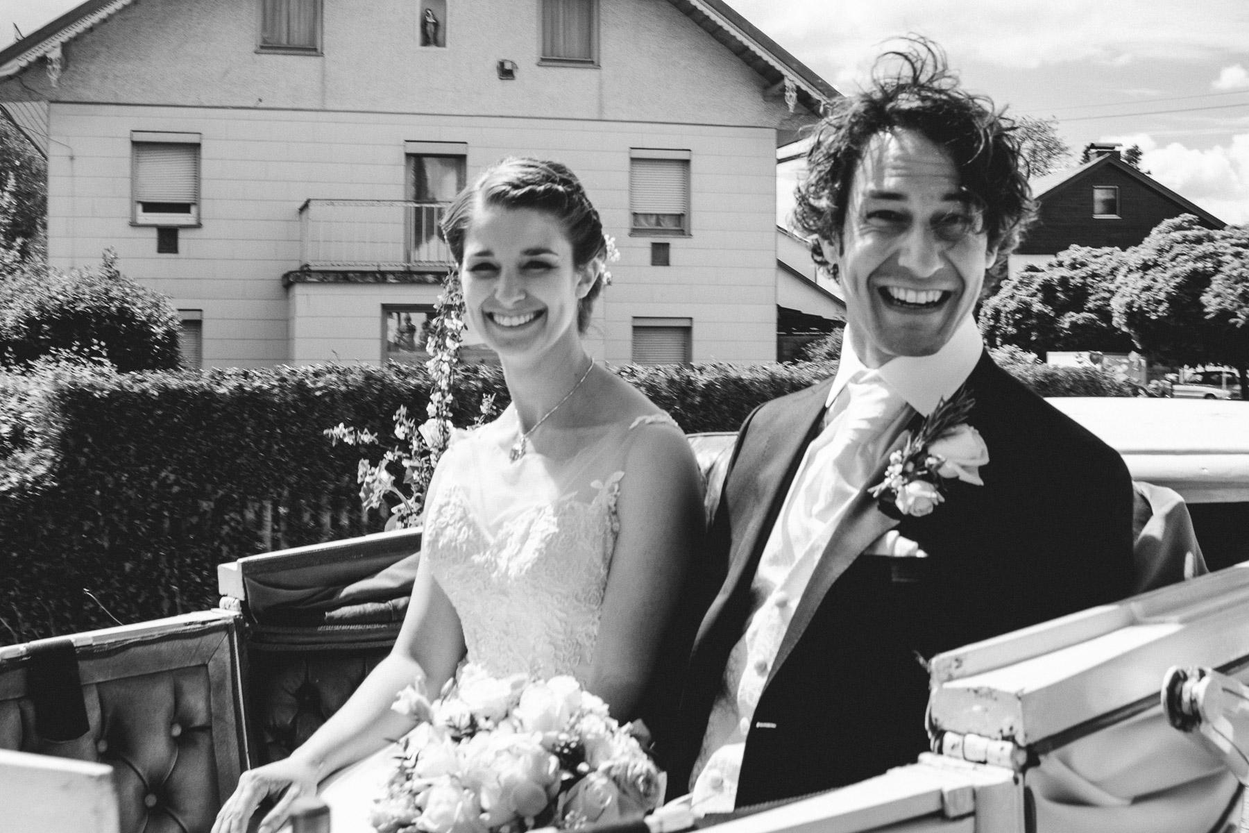 MartinLiebl_Hochzeitsfotograf_TTB_Blog_15.jpg