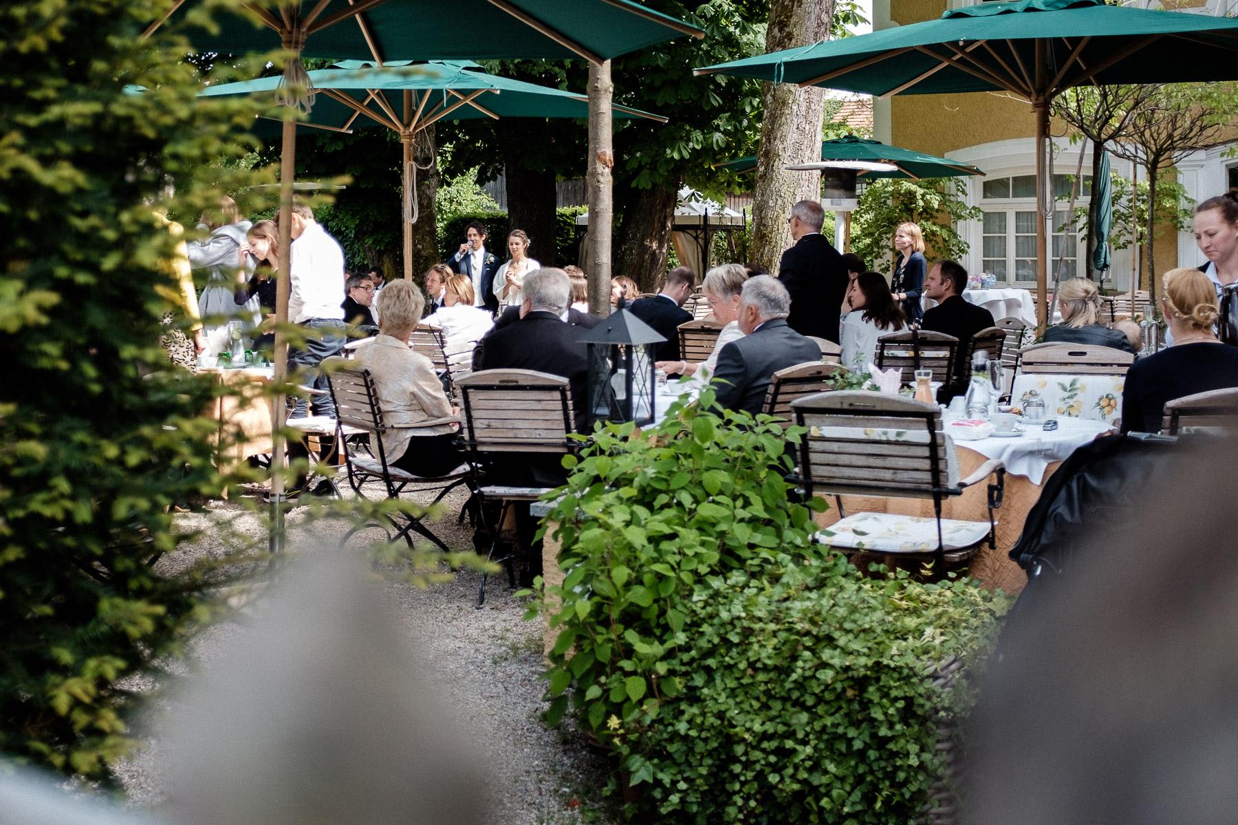 MartinLiebl_Hochzeitsfotograf_TTB_Blog_20.jpg