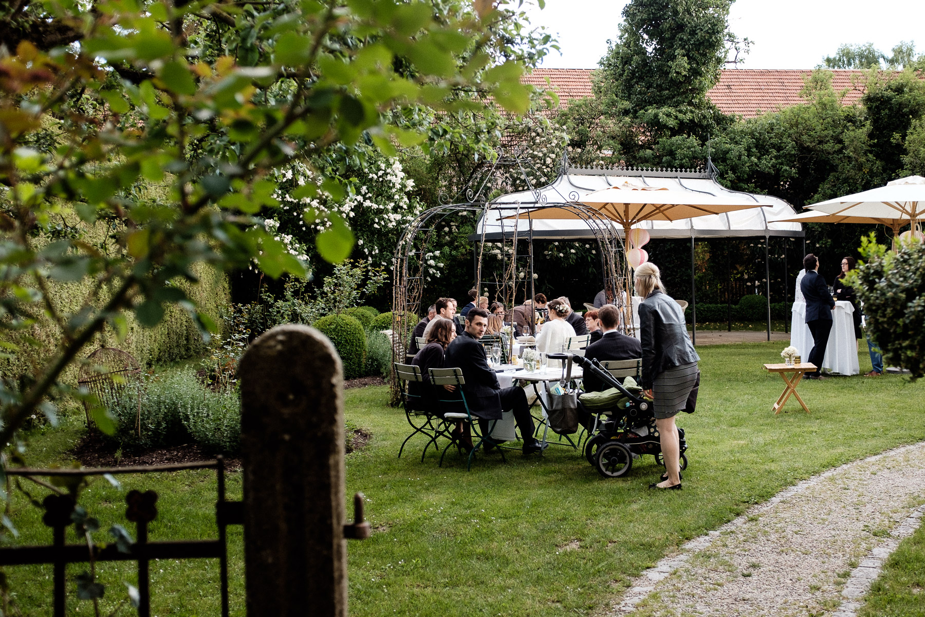 MartinLiebl_Hochzeitsfotograf_TTB_Blog_26.jpg