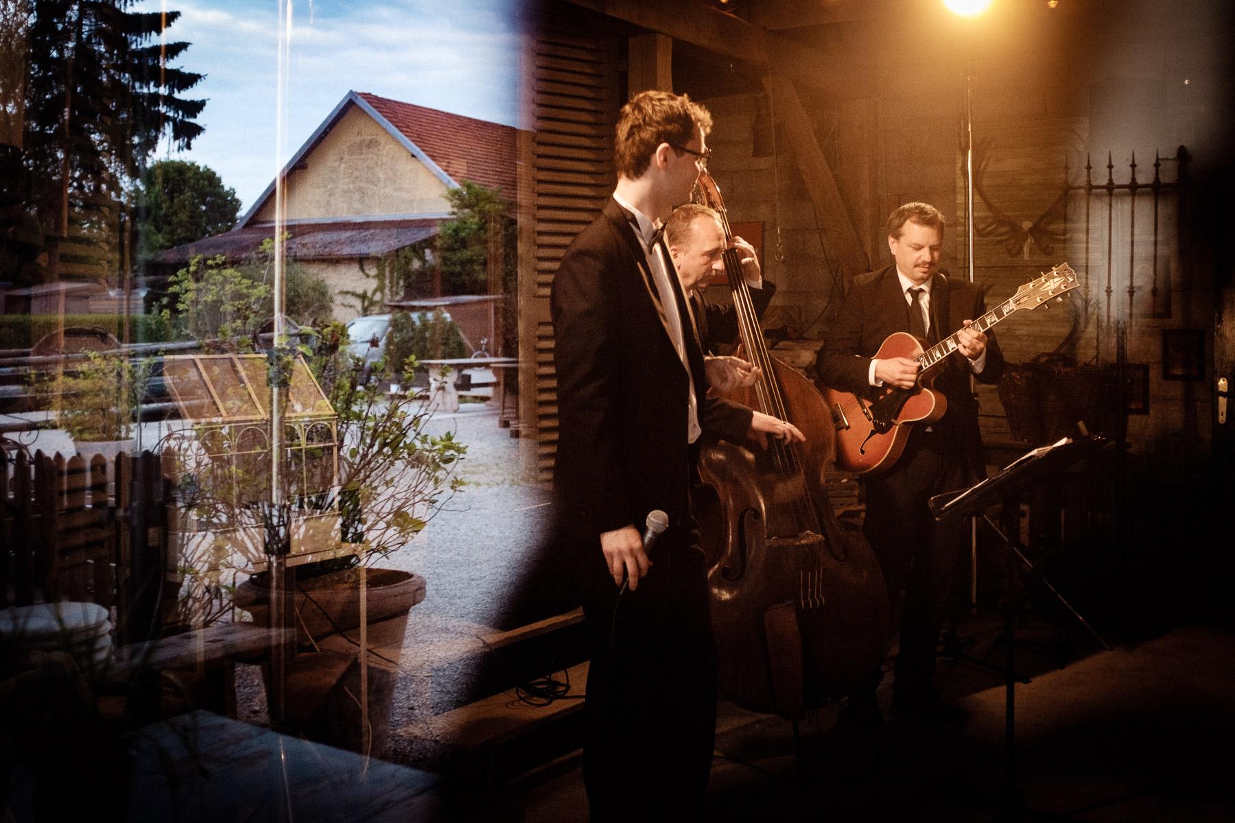 MartinLiebl_Hochzeitsfotograf_TTB_Blog_28.jpg