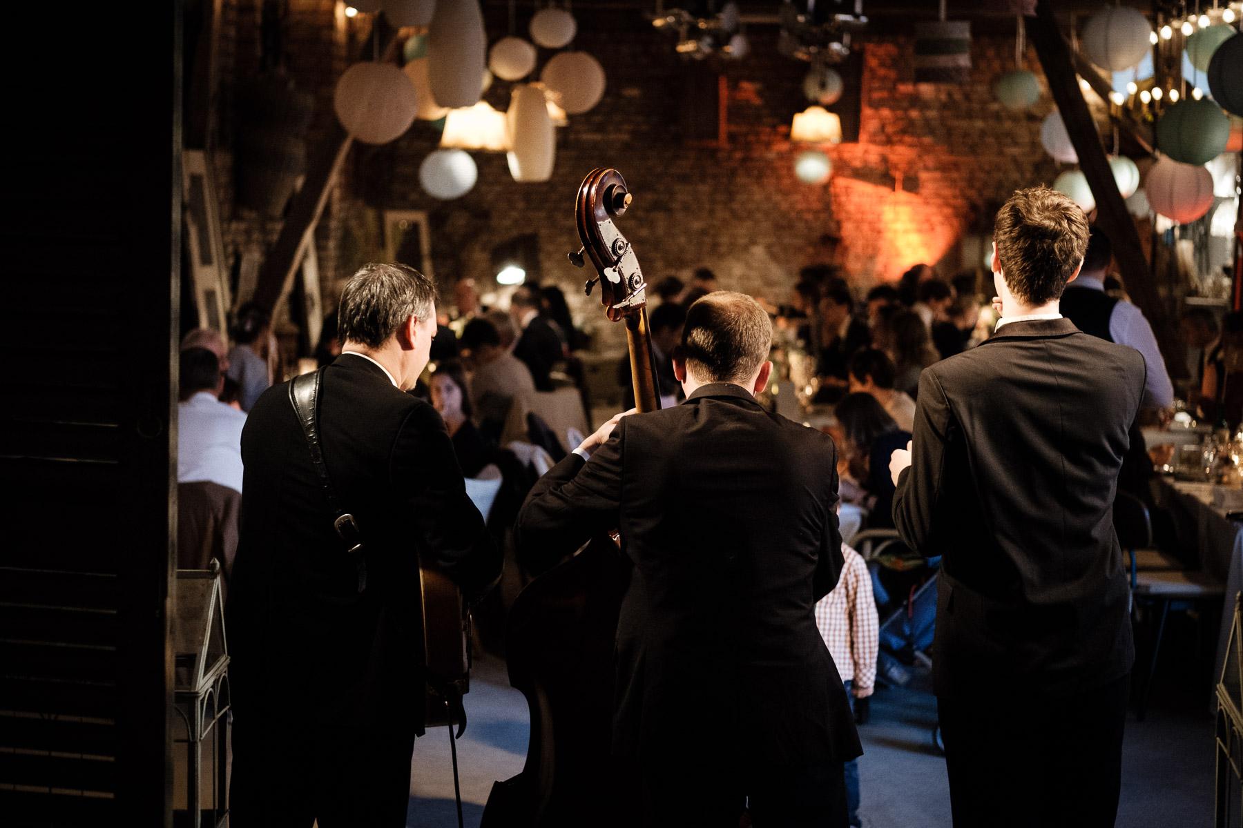 MartinLiebl_Hochzeitsfotograf_TTB_Blog_31.jpg