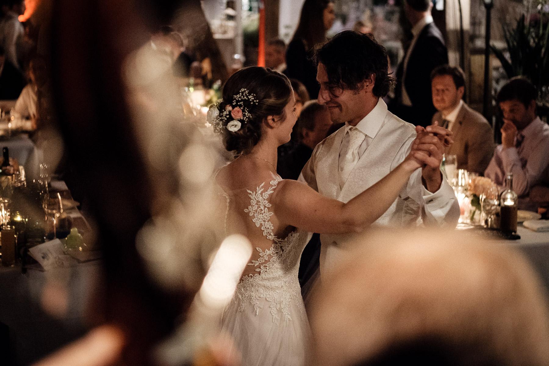 MartinLiebl_Hochzeitsfotograf_TTB_Blog_33.jpg