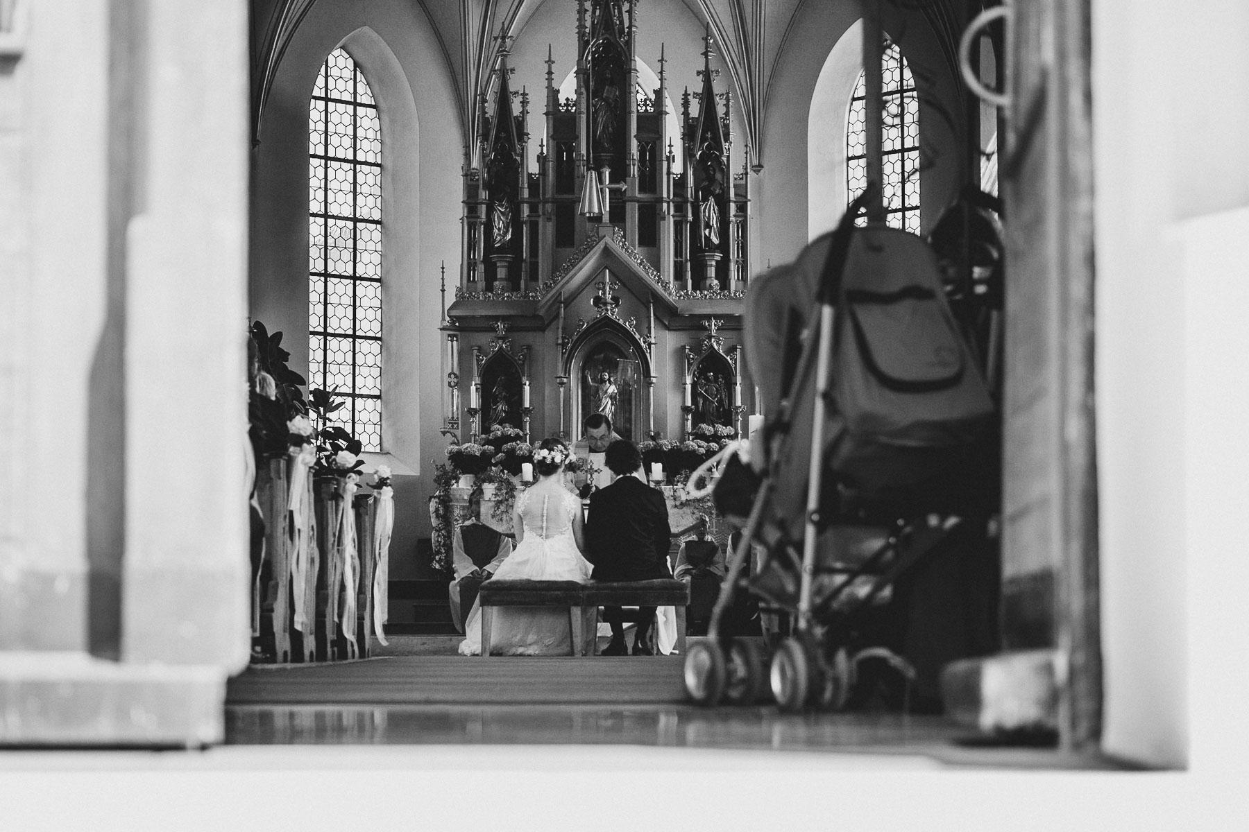MartinLiebl_Hochzeitsfotograf_TTB_Blog_10b.jpg