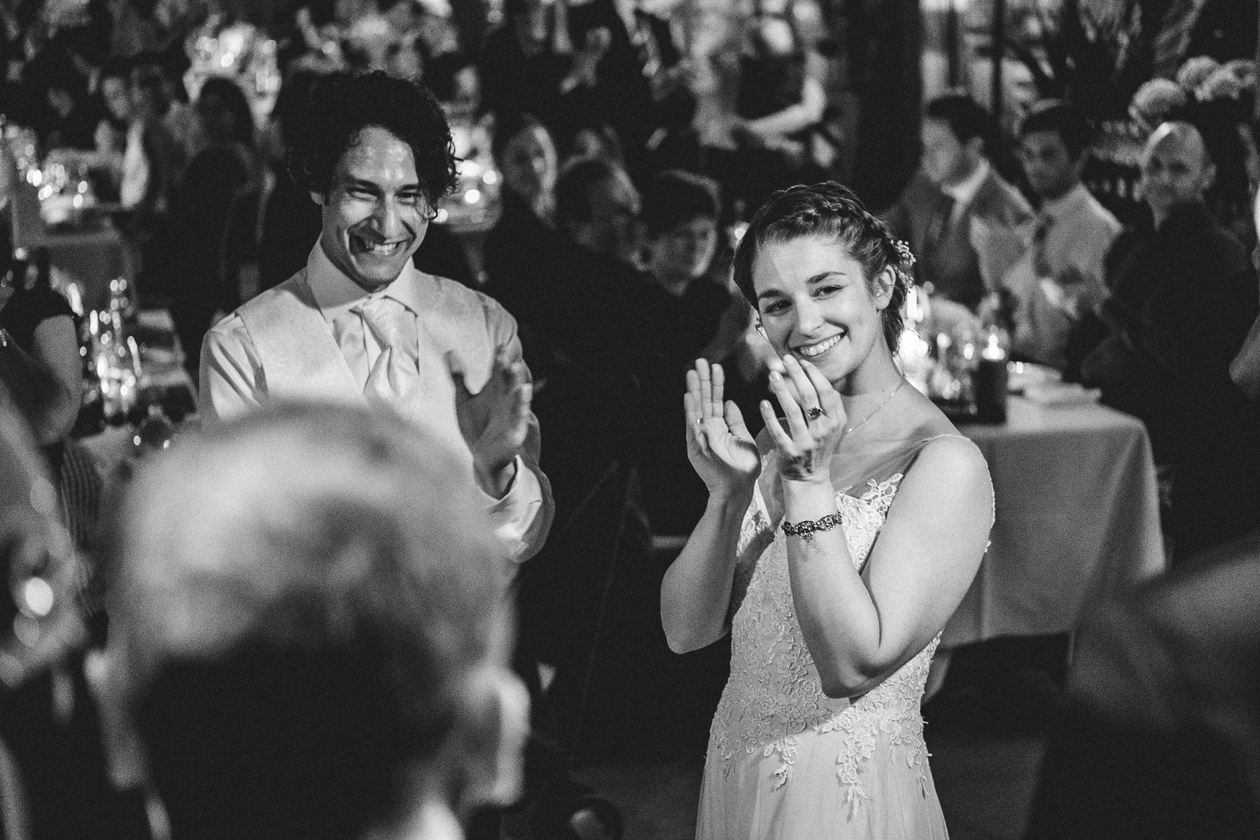 MartinLiebl_Hochzeitsfotograf_TTB_Blog_34.jpg
