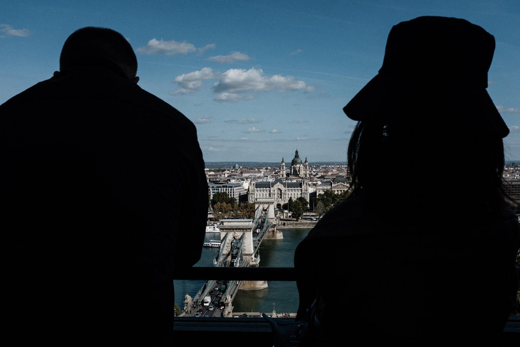 MartinLiebl_Kein_Hochzeitsfotograf_No_Wedding_Photographer_Budapest_Gresham_Palace_001.jpg