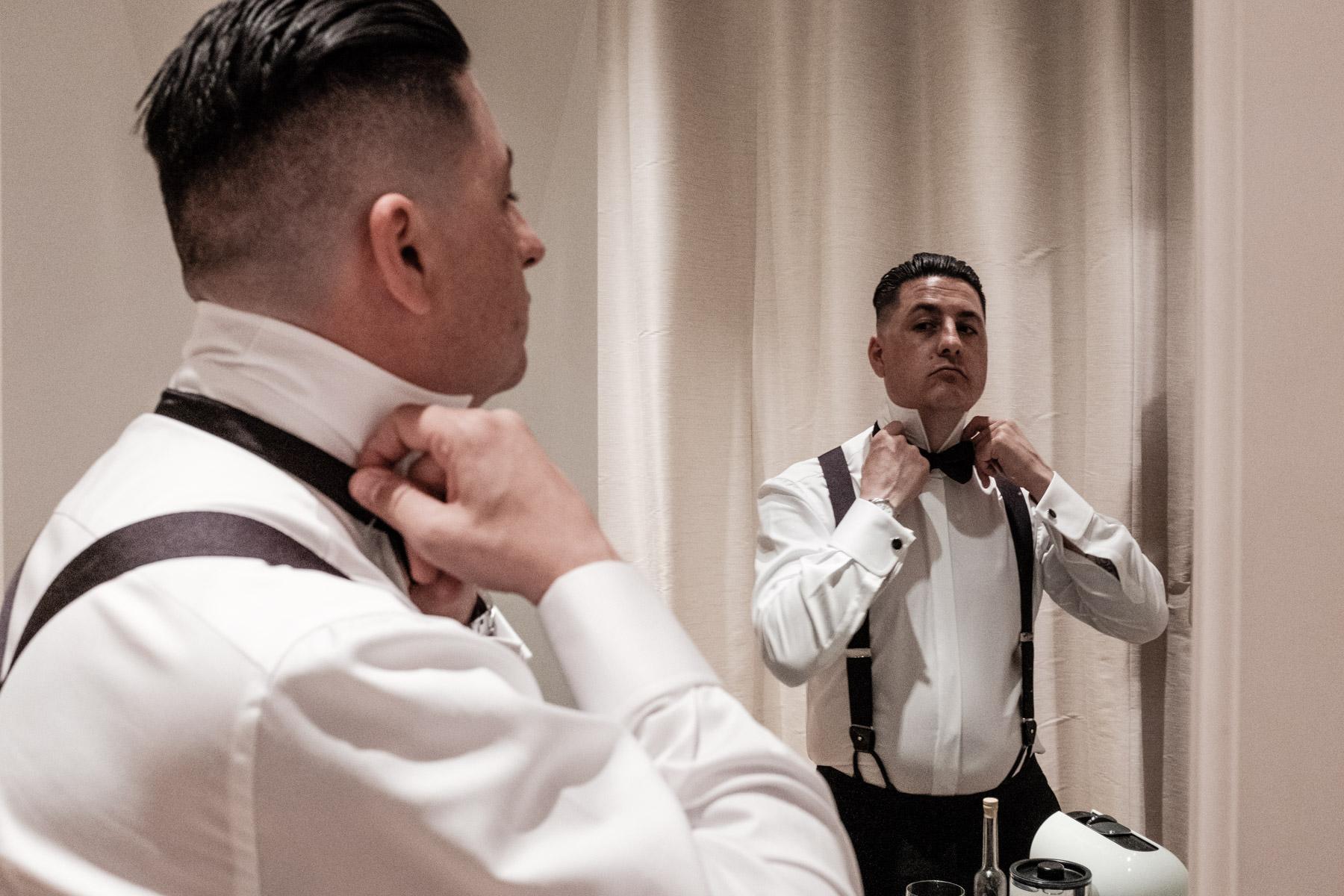 MartinLiebl_Kein_Hochzeitsfotograf_No_Wedding_Photographer_Budapest_Gresham_Palace_011.jpg