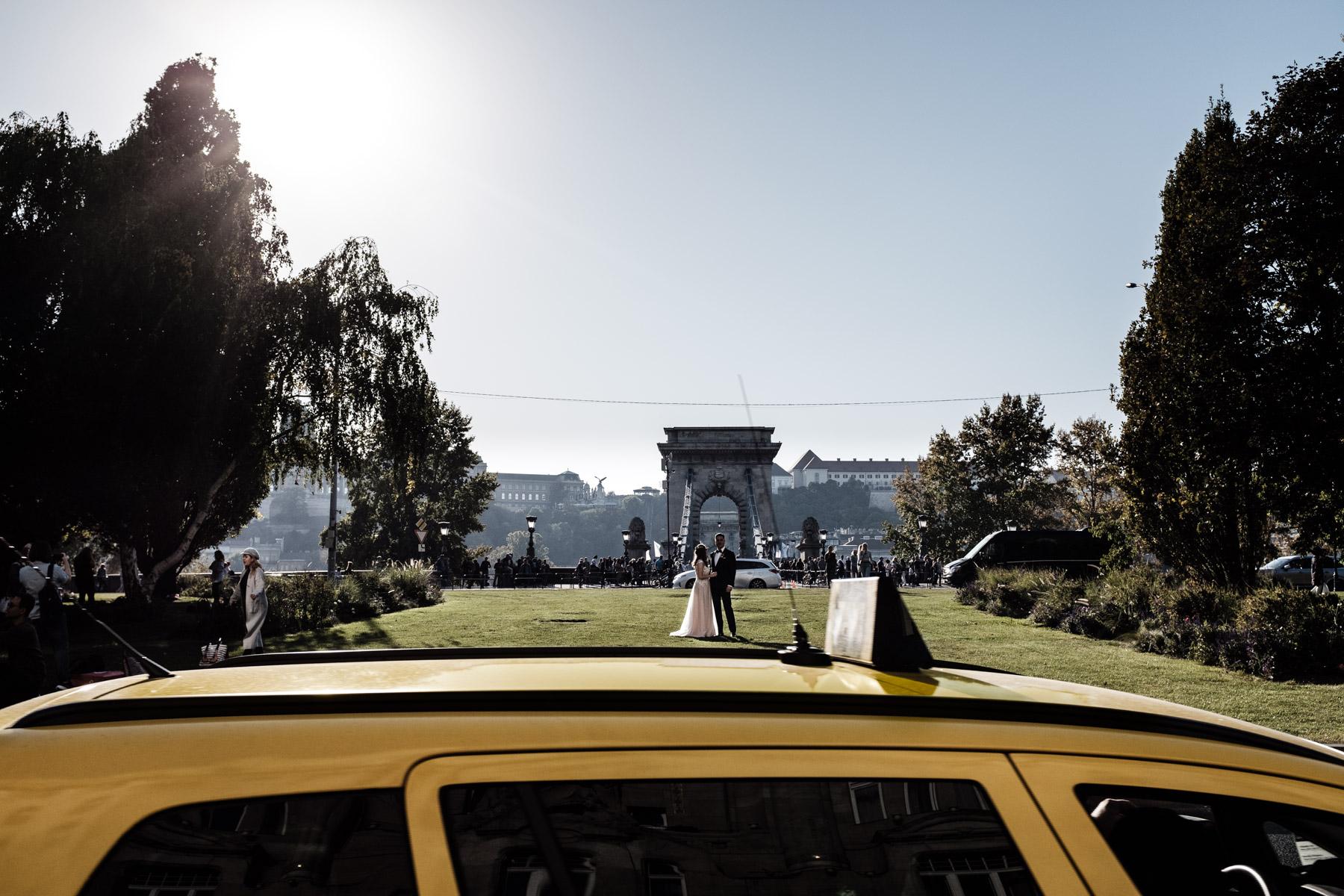 MartinLiebl_Kein_Hochzeitsfotograf_No_Wedding_Photographer_Budapest_Gresham_Palace_021.jpg