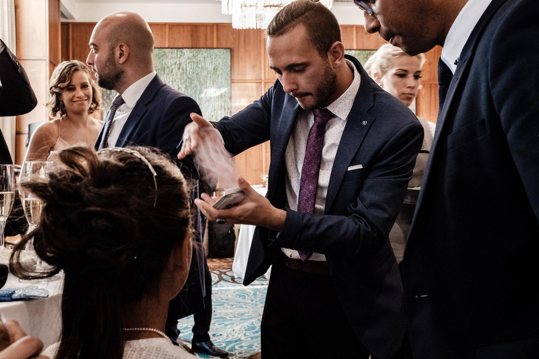 MartinLiebl_Kein_Hochzeitsfotograf_No_Wedding_Photographer_Budapest_Gresham_Palace_035.jpg