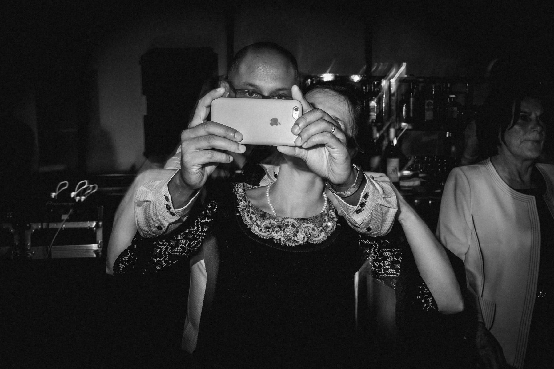 MartinLiebl_Kein_Hochzeitsfotograf_No_Wedding_Photographer_Budapest_Gresham_Palace_092.jpg