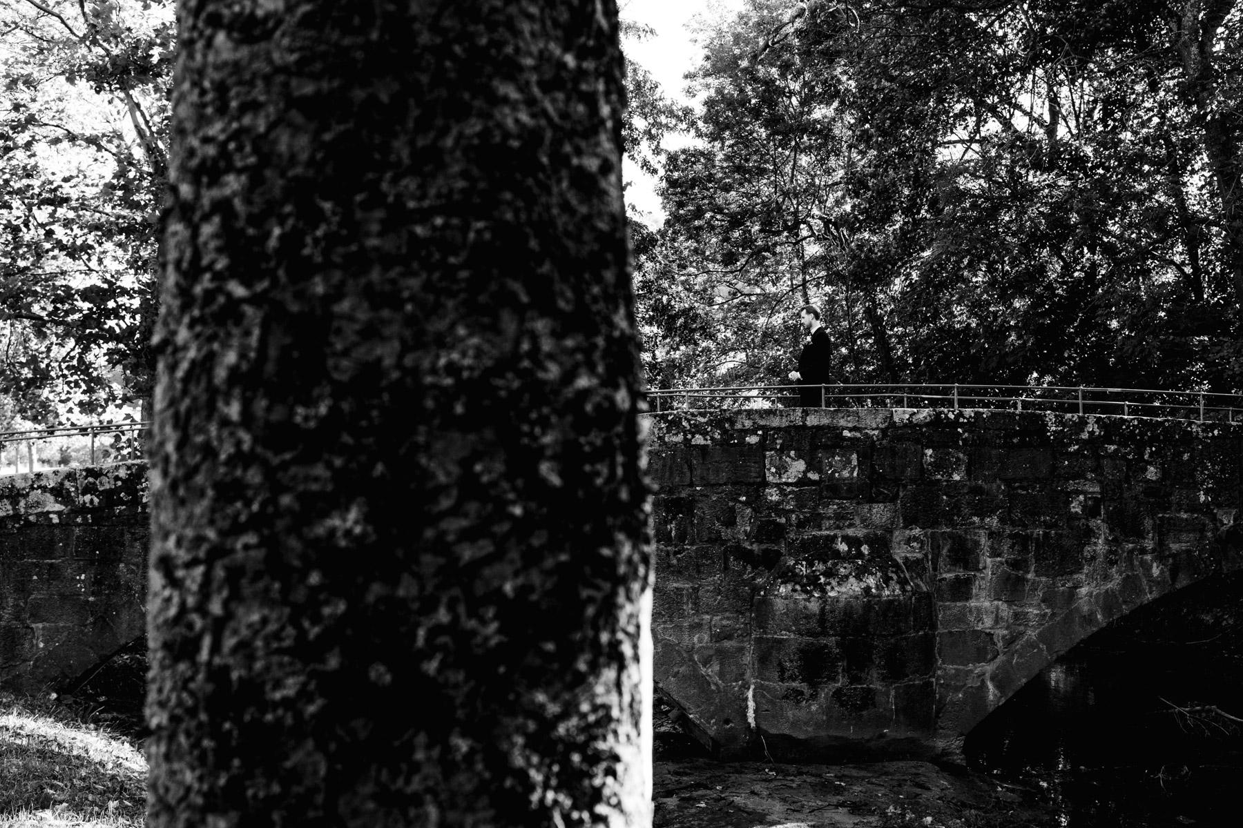 MartinLiebl_Kein_Hochzeitsfotograf_Blog_CWF_Bad_Neustadt_11.jpg