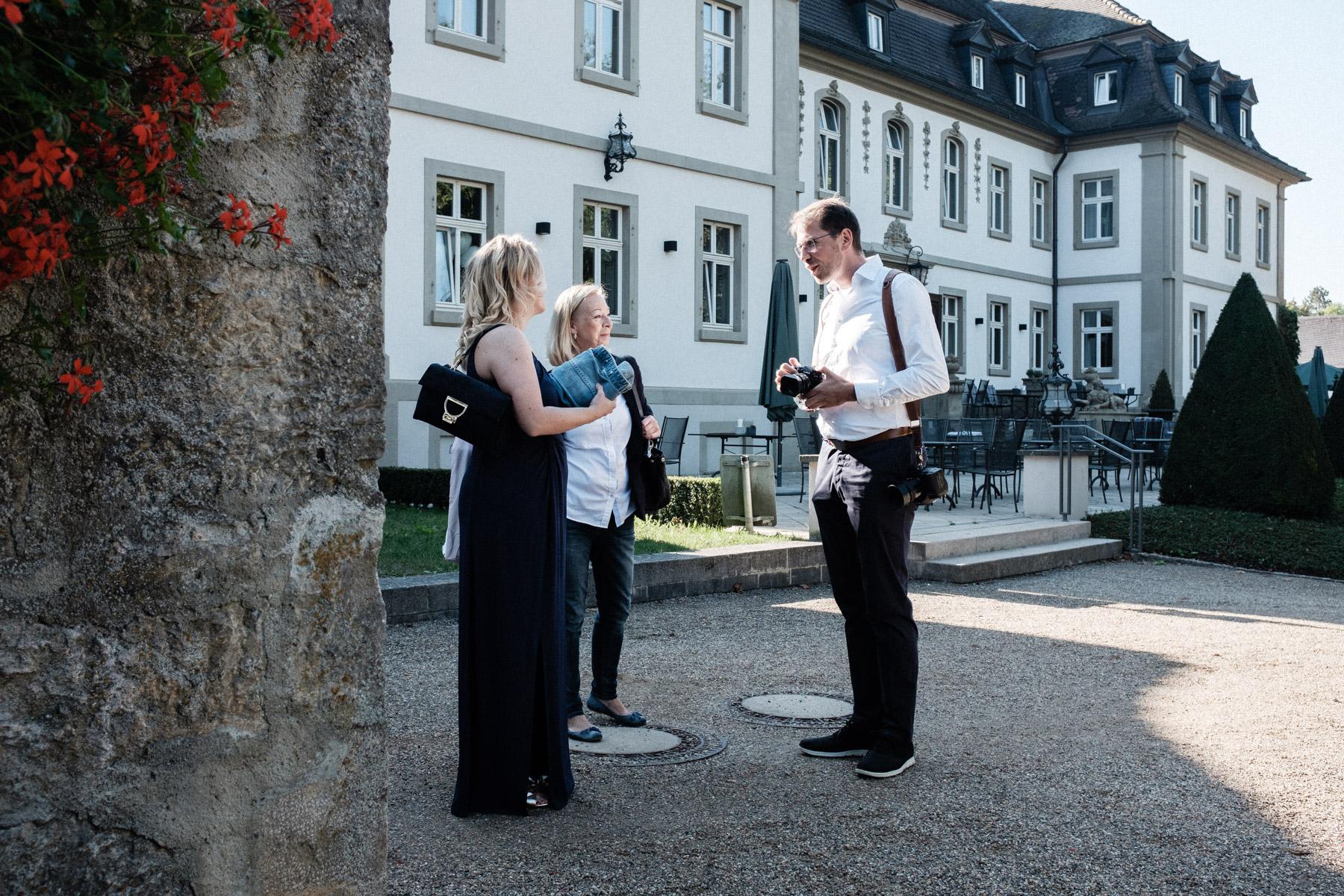MartinLiebl_Kein_Hochzeitsfotograf_Blog_CWF_Bad_Neustadt_10.jpg