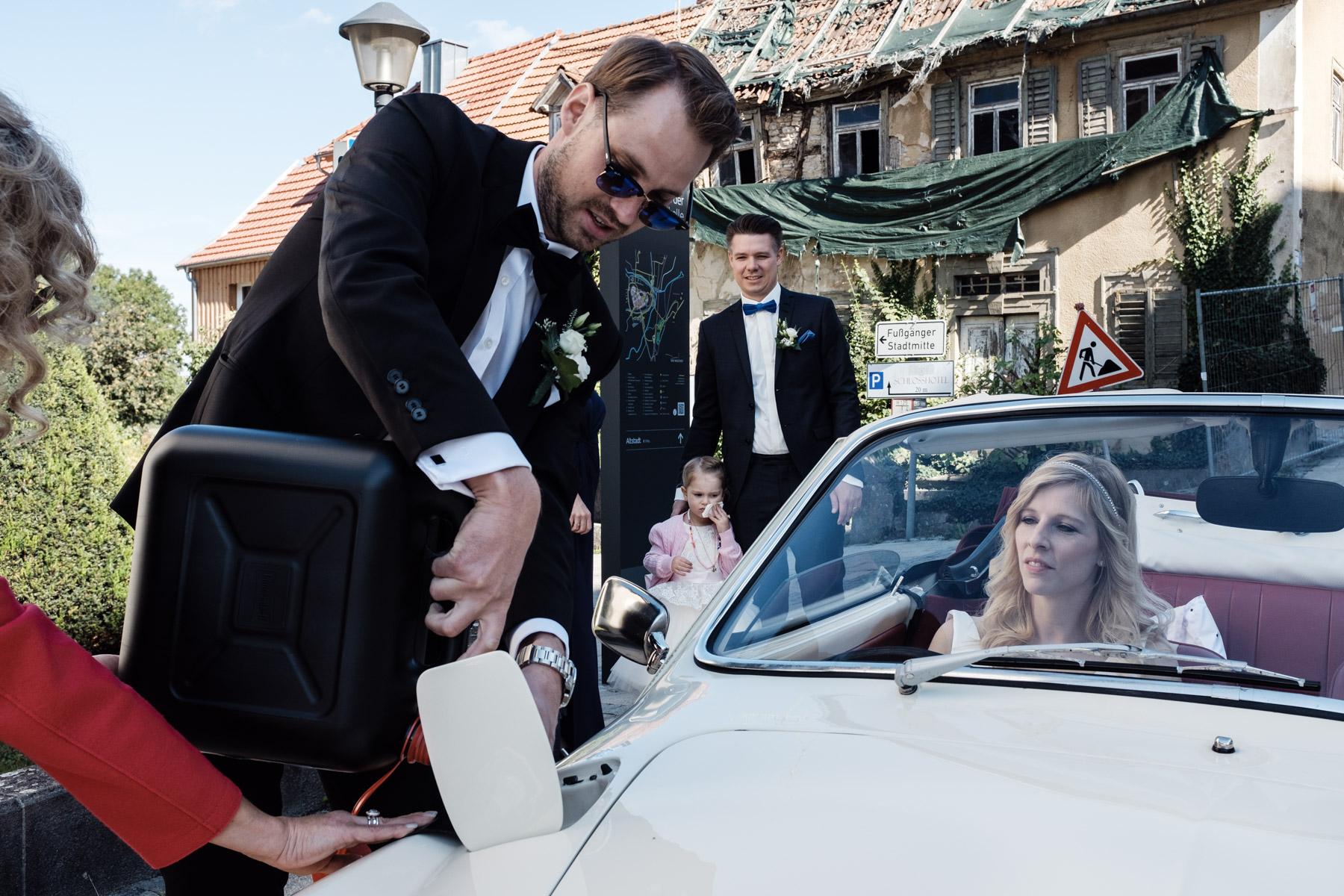MartinLiebl_Kein_Hochzeitsfotograf_Blog_CWF_Bad_Neustadt_19.jpg