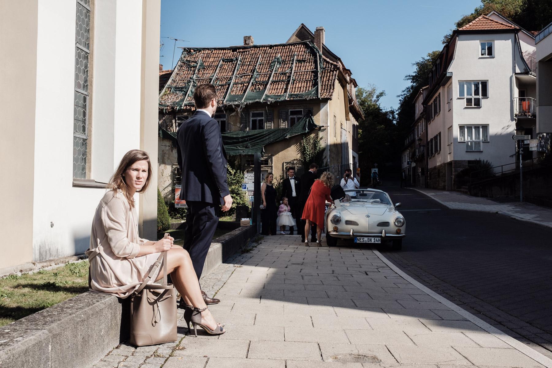 MartinLiebl_Kein_Hochzeitsfotograf_Blog_CWF_Bad_Neustadt_18.jpg