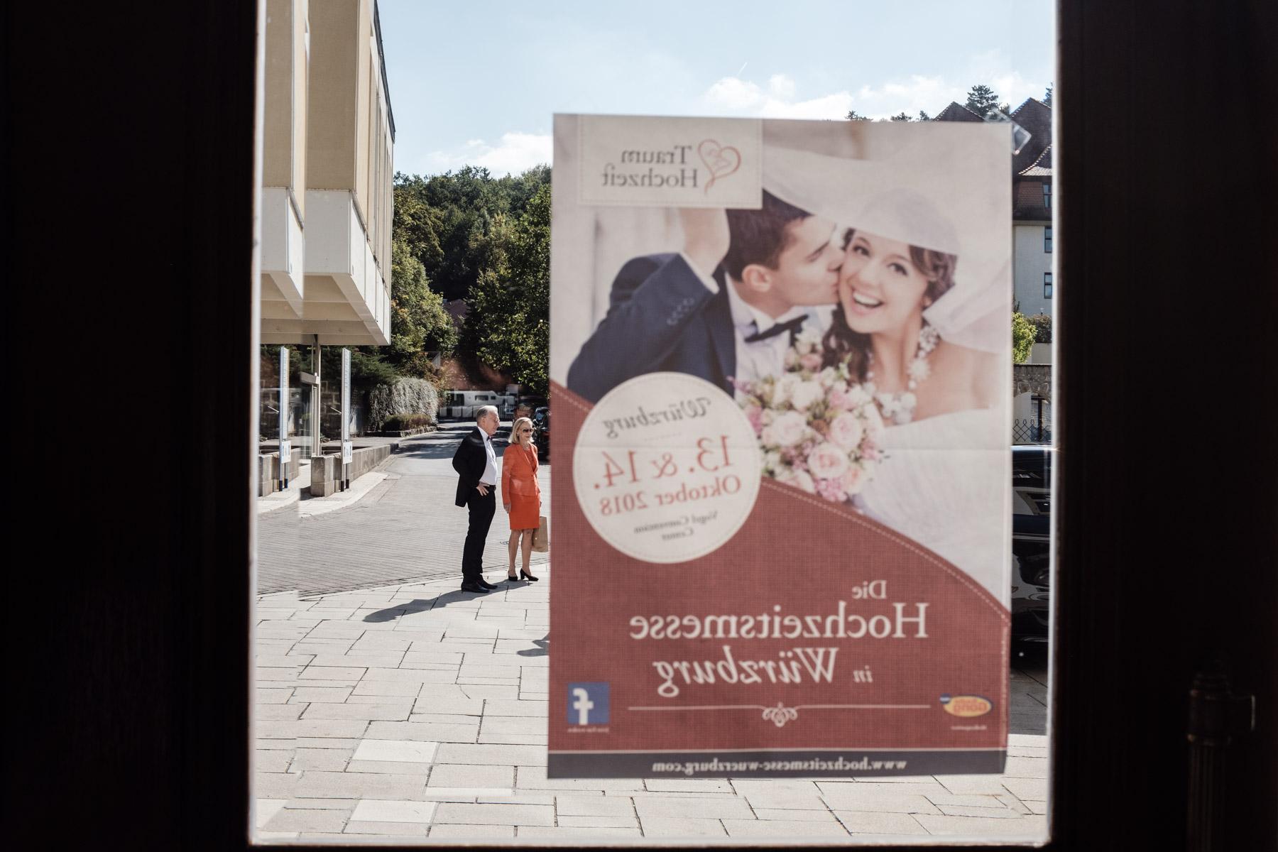 MartinLiebl_Kein_Hochzeitsfotograf_Blog_CWF_Bad_Neustadt_20.jpg