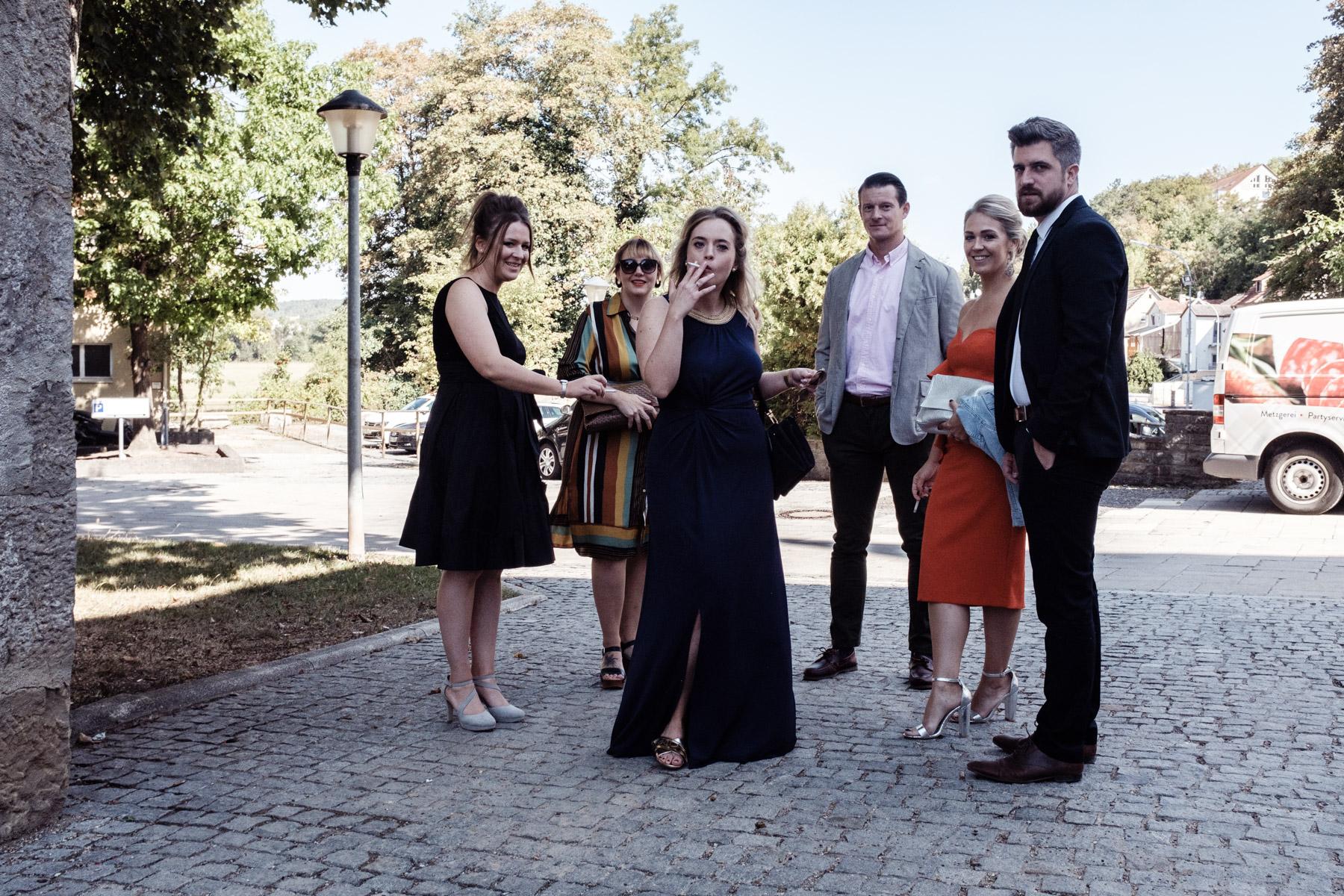 MartinLiebl_Kein_Hochzeitsfotograf_Blog_CWF_Bad_Neustadt_23.jpg