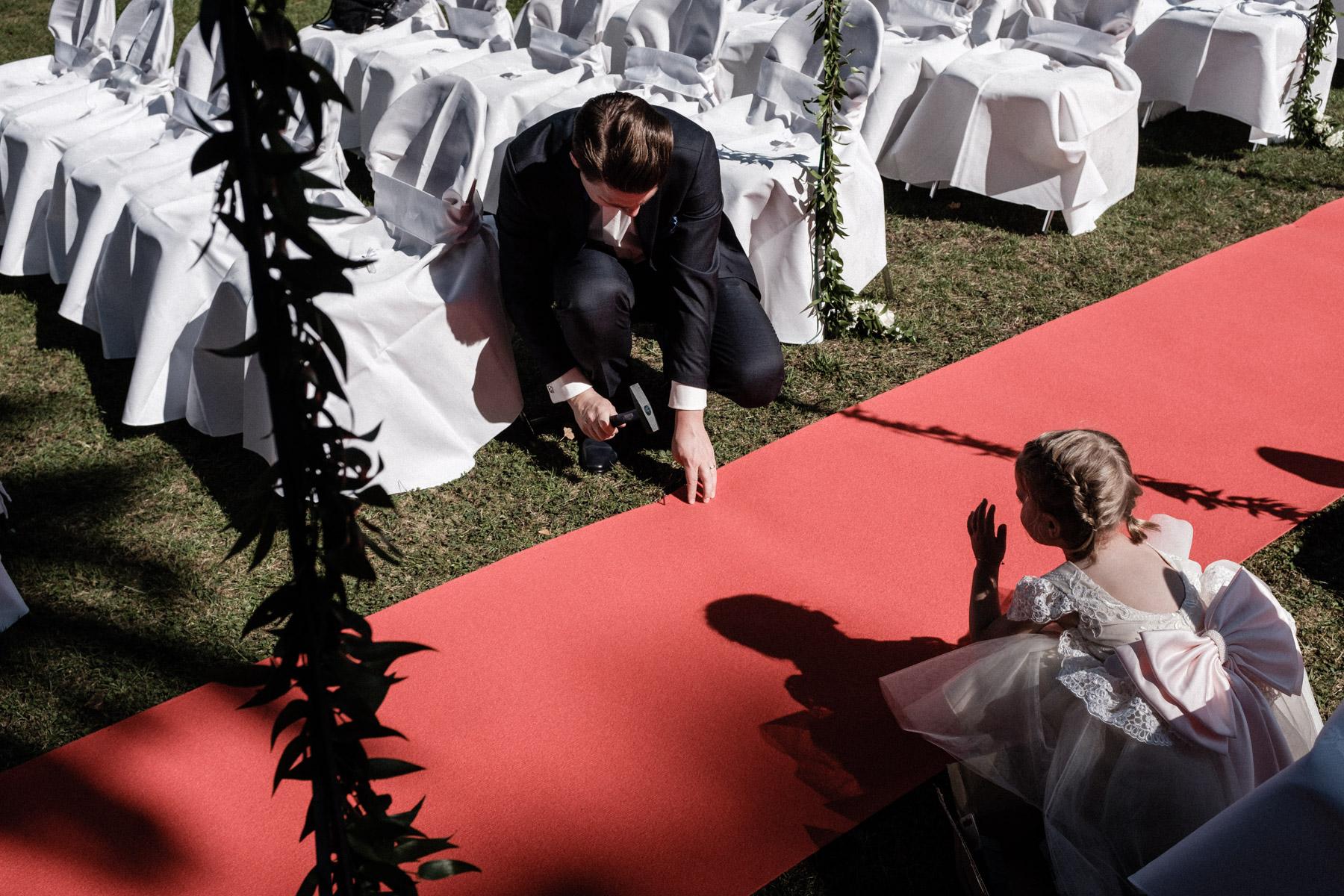 MartinLiebl_Kein_Hochzeitsfotograf_Blog_CWF_Bad_Neustadt_24.jpg