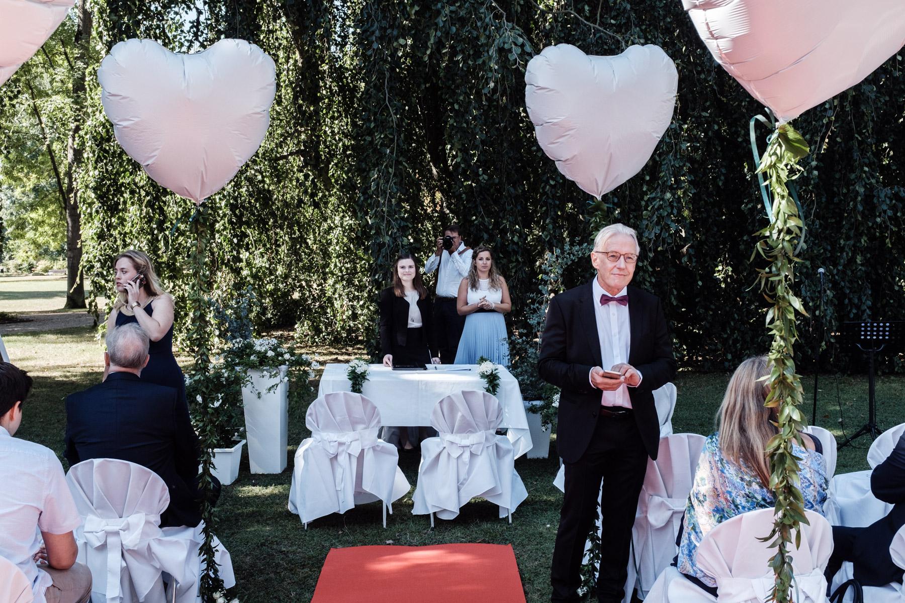 MartinLiebl_Kein_Hochzeitsfotograf_Blog_CWF_Bad_Neustadt_26.jpg