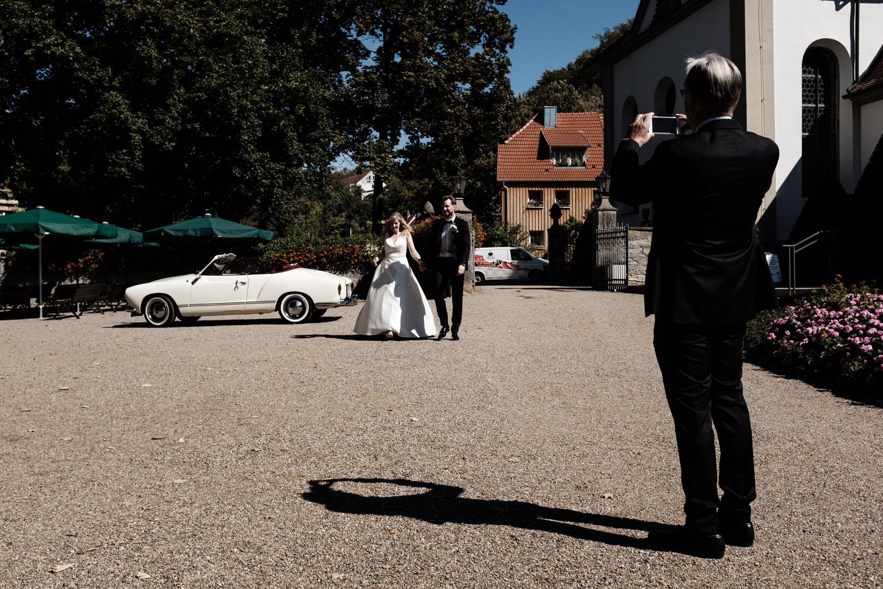 MartinLiebl_Kein_Hochzeitsfotograf_Blog_CWF_Bad_Neustadt_29.jpg
