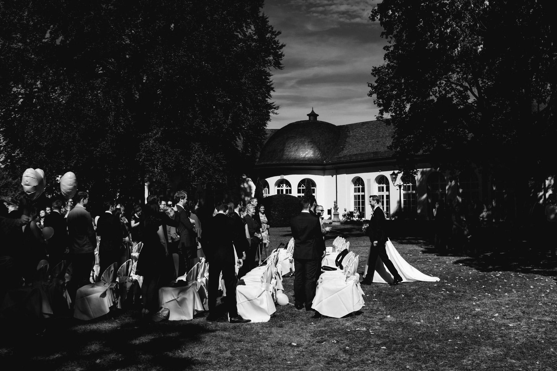 MartinLiebl_Kein_Hochzeitsfotograf_Blog_CWF_Bad_Neustadt_30.jpg