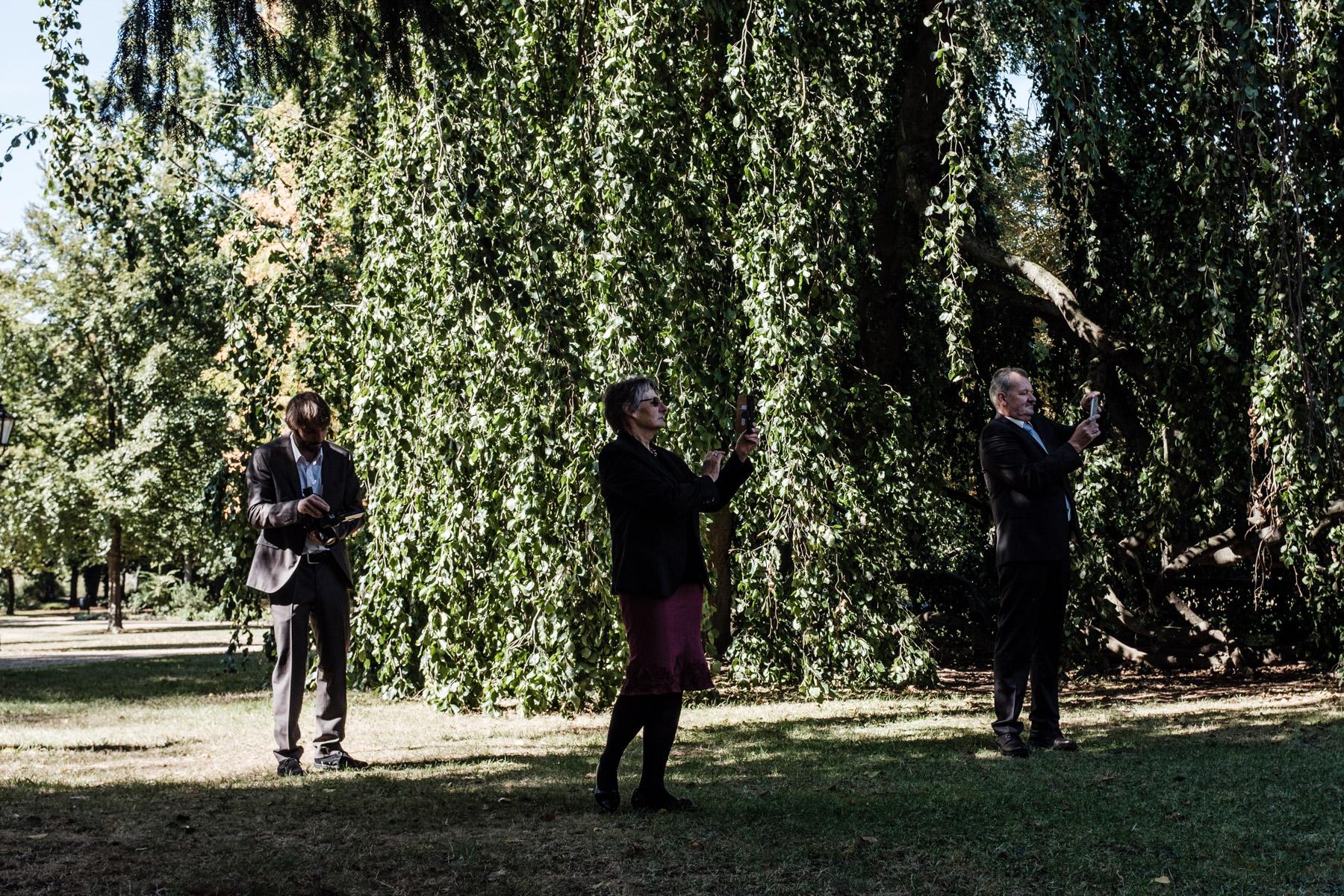 MartinLiebl_Kein_Hochzeitsfotograf_Blog_CWF_Bad_Neustadt_31.jpg