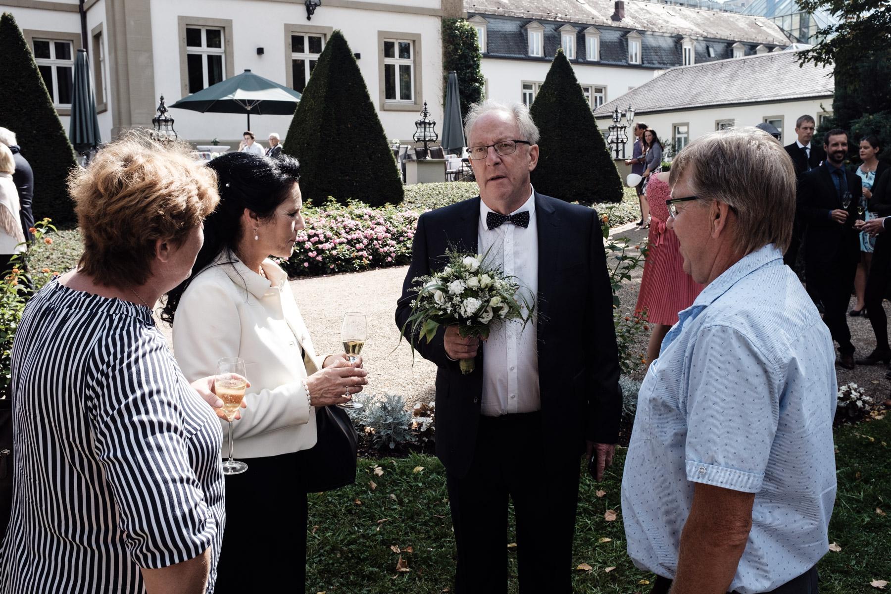 MartinLiebl_Kein_Hochzeitsfotograf_Blog_CWF_Bad_Neustadt_34.jpg