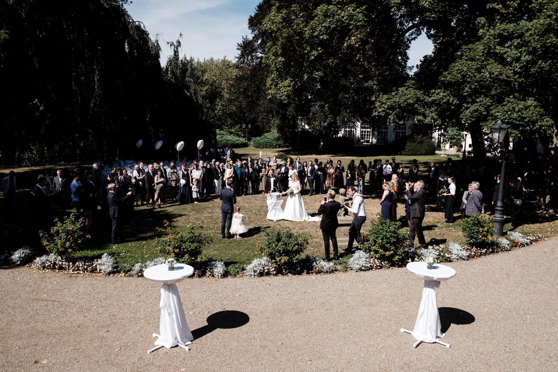 MartinLiebl_Kein_Hochzeitsfotograf_Blog_CWF_Bad_Neustadt_32.jpg
