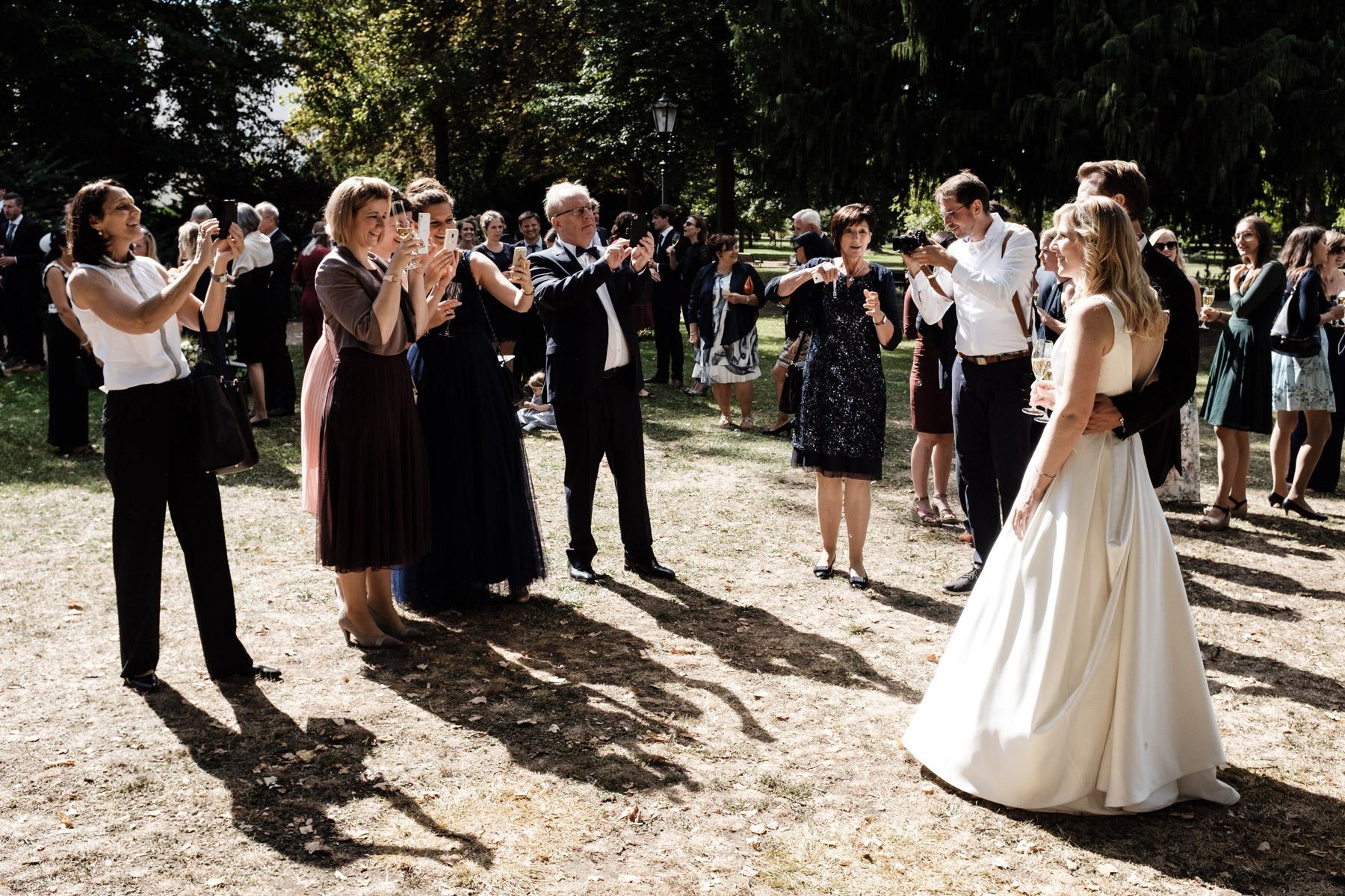 MartinLiebl_Kein_Hochzeitsfotograf_Blog_CWF_Bad_Neustadt_35.jpg