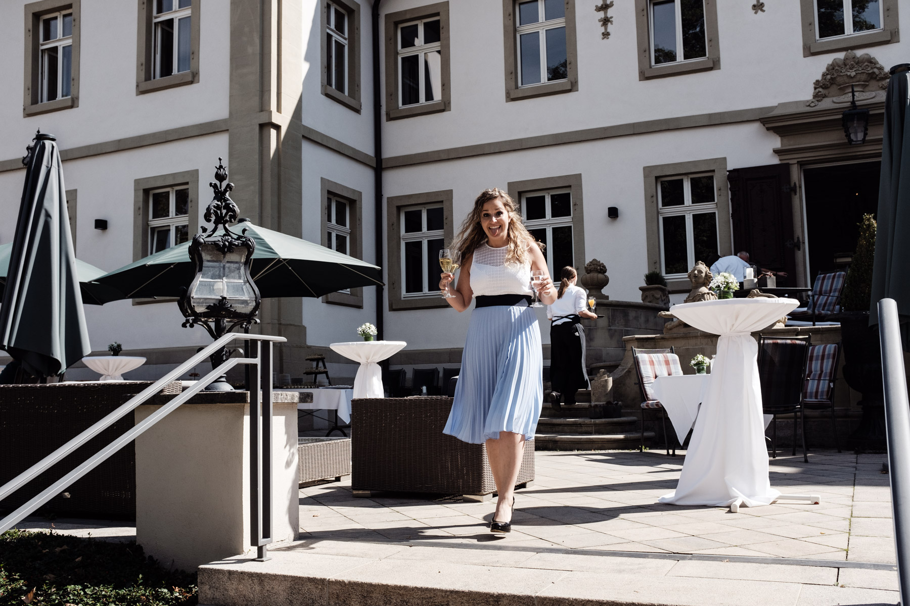 MartinLiebl_Kein_Hochzeitsfotograf_Blog_CWF_Bad_Neustadt_36.jpg