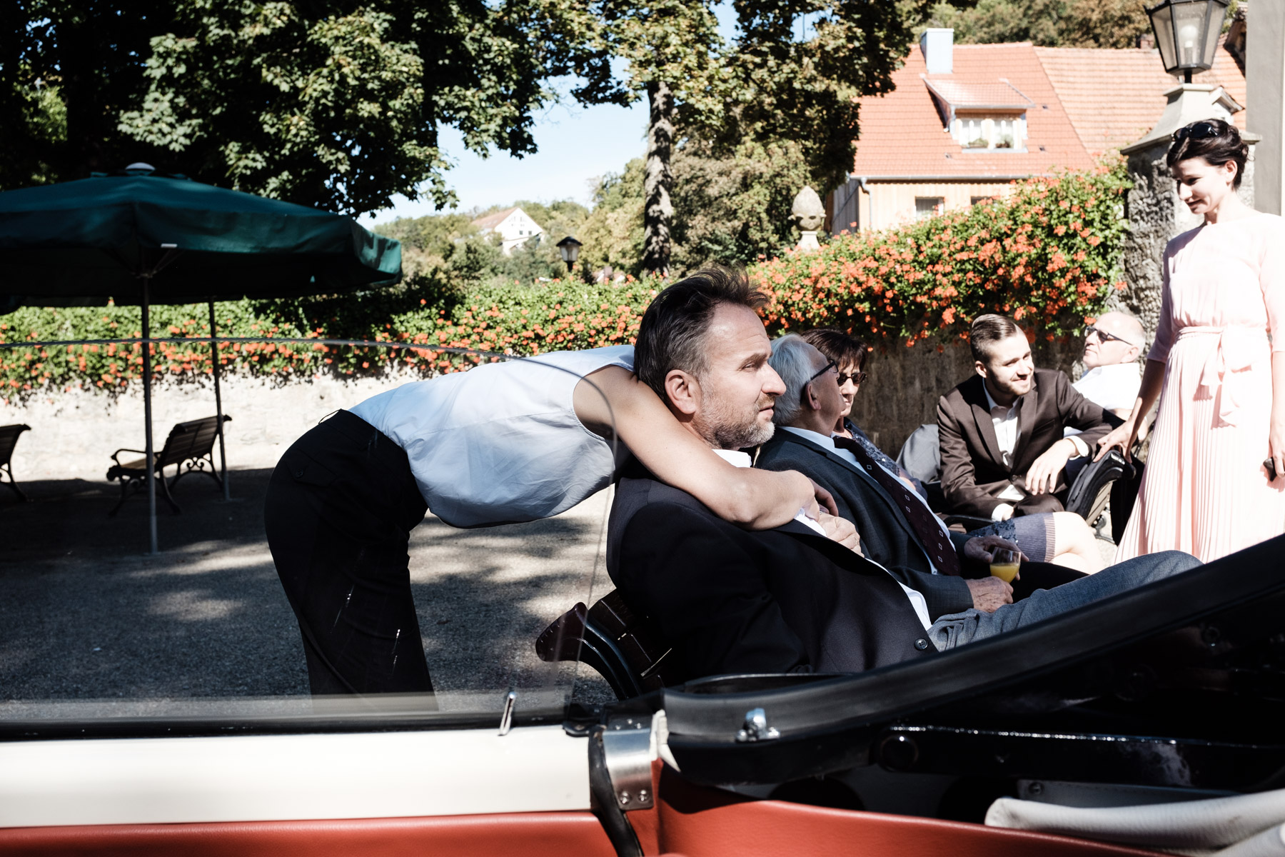 MartinLiebl_Kein_Hochzeitsfotograf_Blog_CWF_Bad_Neustadt_41.jpg