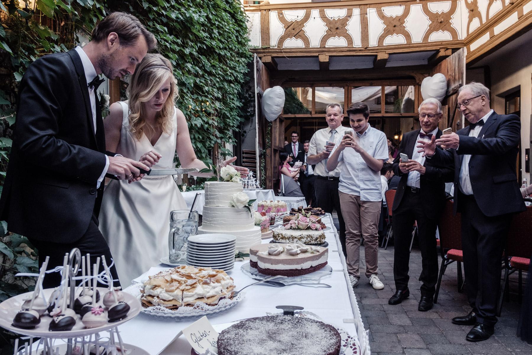 MartinLiebl_Kein_Hochzeitsfotograf_Blog_CWF_Bad_Neustadt_44.jpg