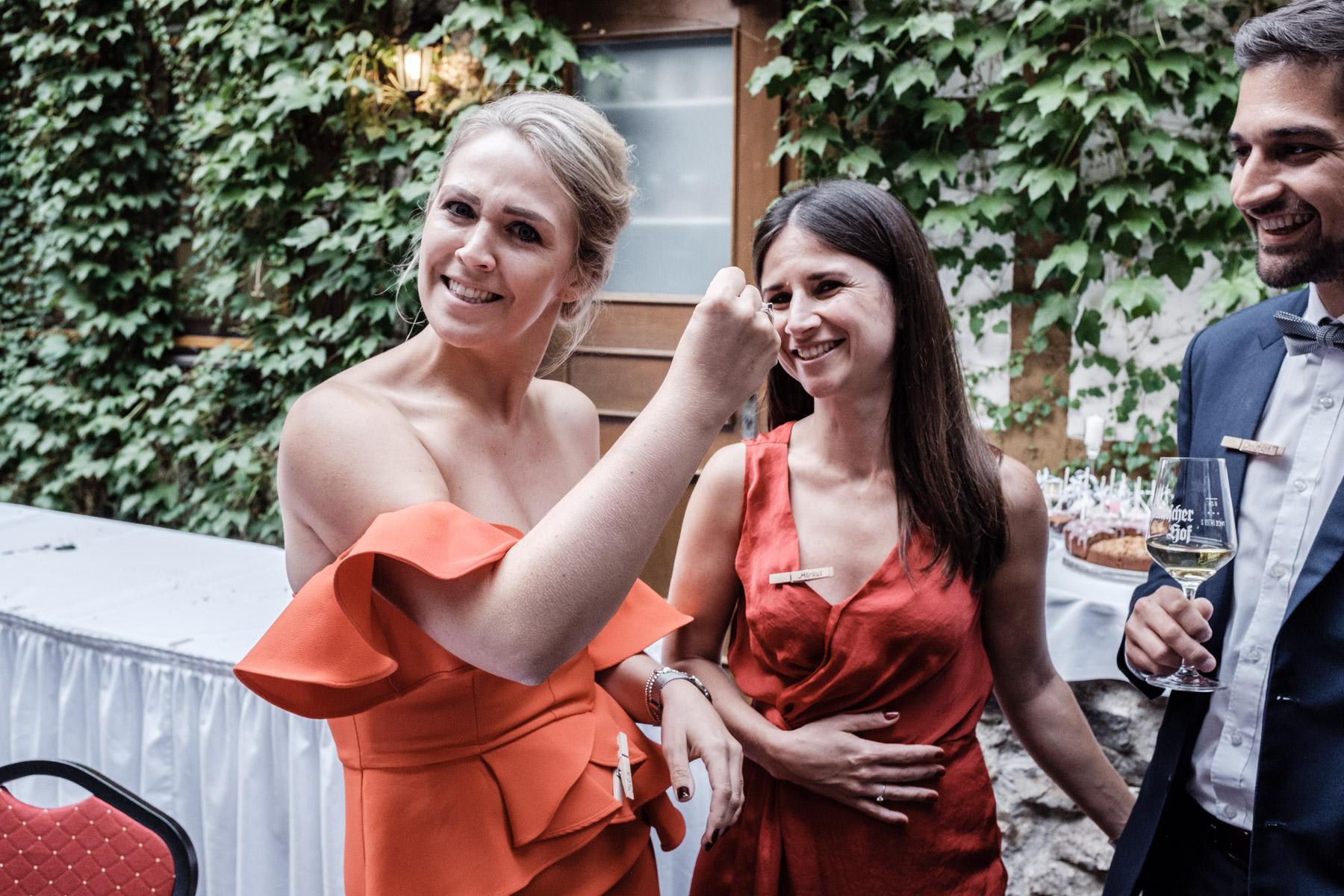 MartinLiebl_Kein_Hochzeitsfotograf_Blog_CWF_Bad_Neustadt_49.jpg
