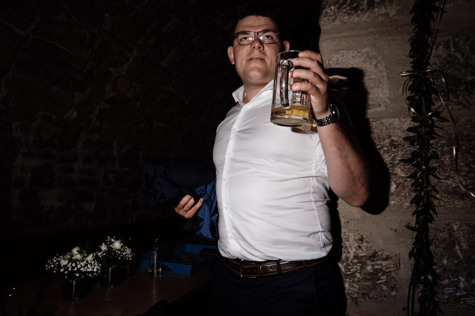 MartinLiebl_Kein_Hochzeitsfotograf_Blog_CWF_Bad_Neustadt_66.jpg