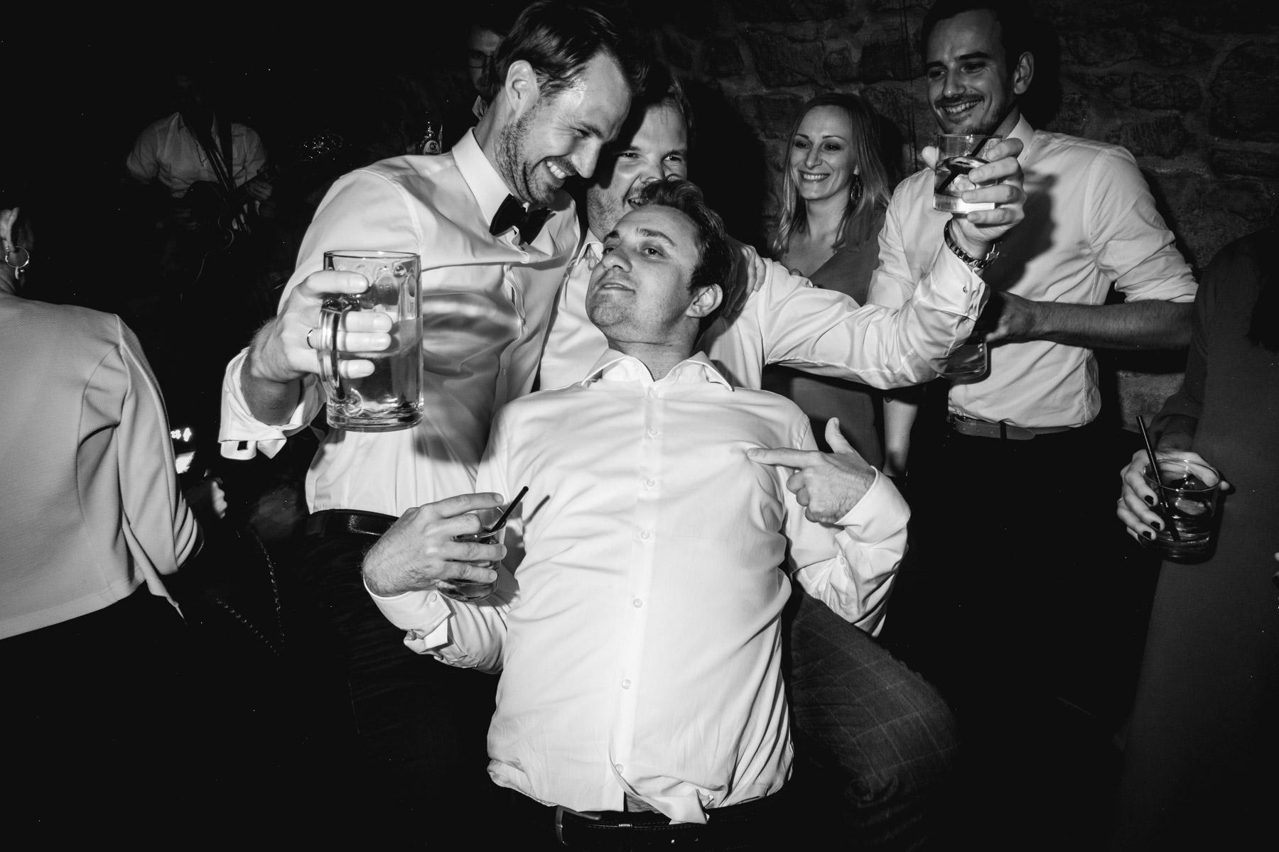 MartinLiebl_Kein_Hochzeitsfotograf_Blog_CWF_Bad_Neustadt_65.jpg