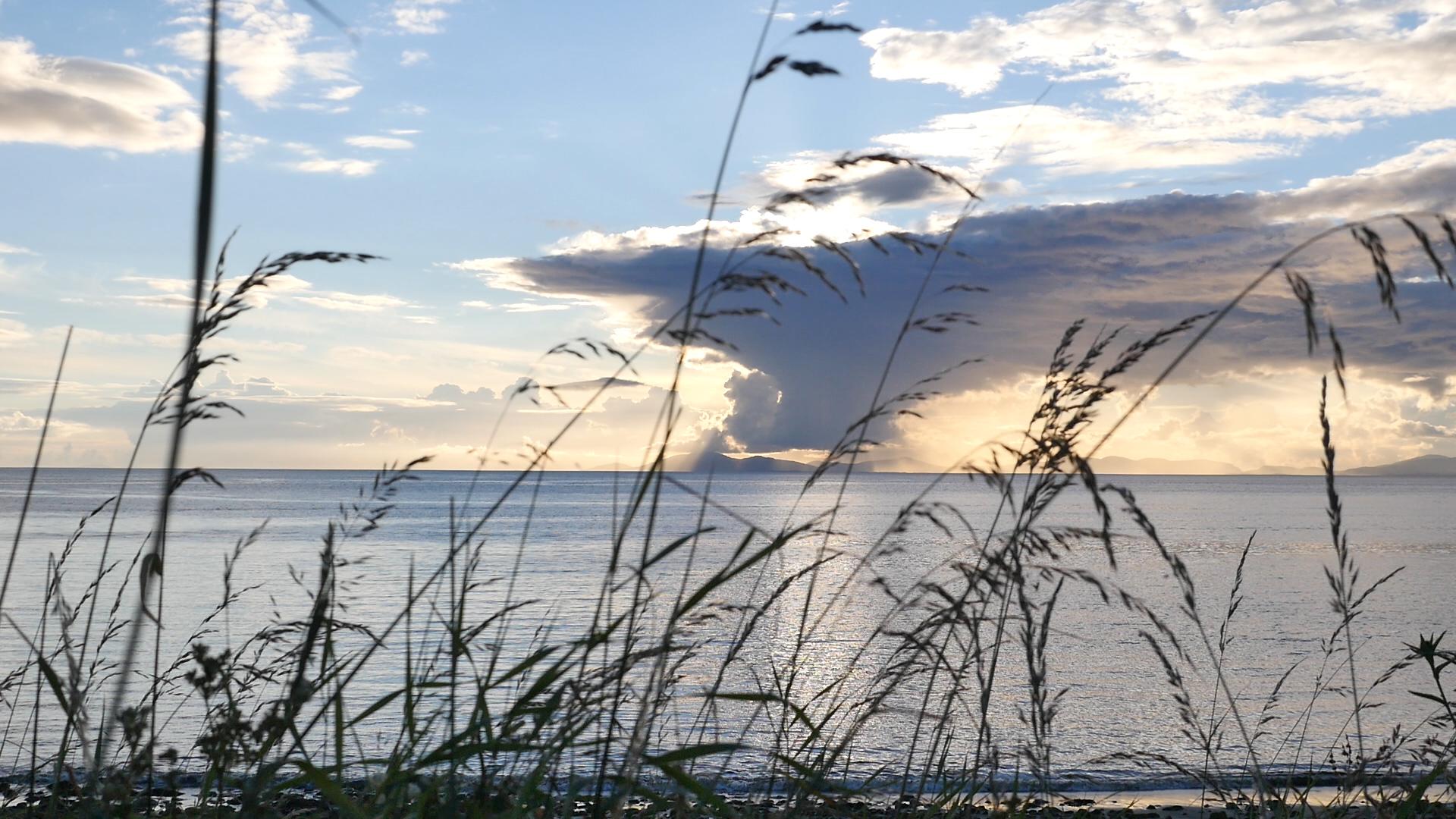 Sunset Camas Mor.jpg