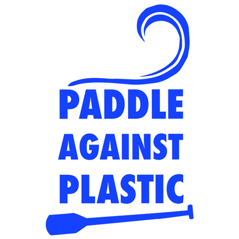Paddle Against Plastic: 2016 - present